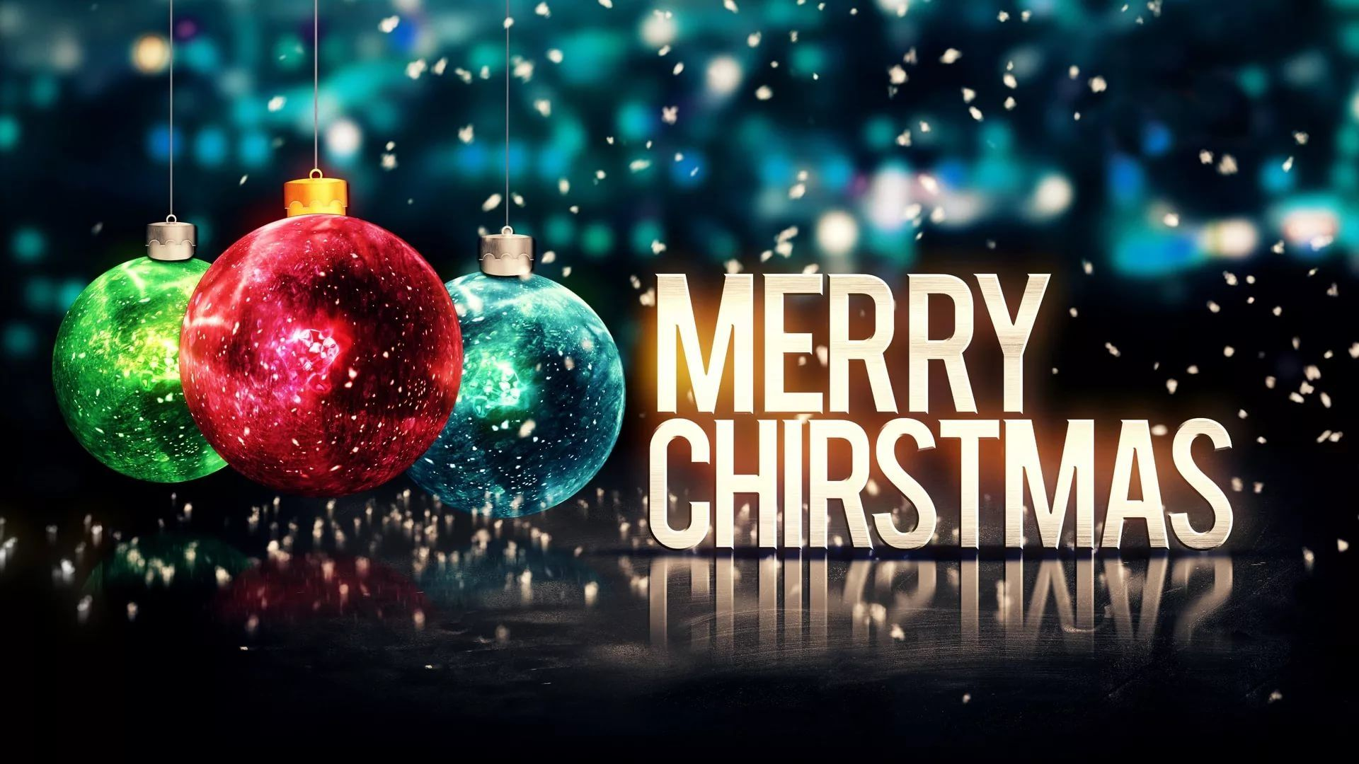 1920x1080 Hd Christmas Wallpapers Top Free 1920x1080 Hd Christmas Backgrounds Wallpaperaccess