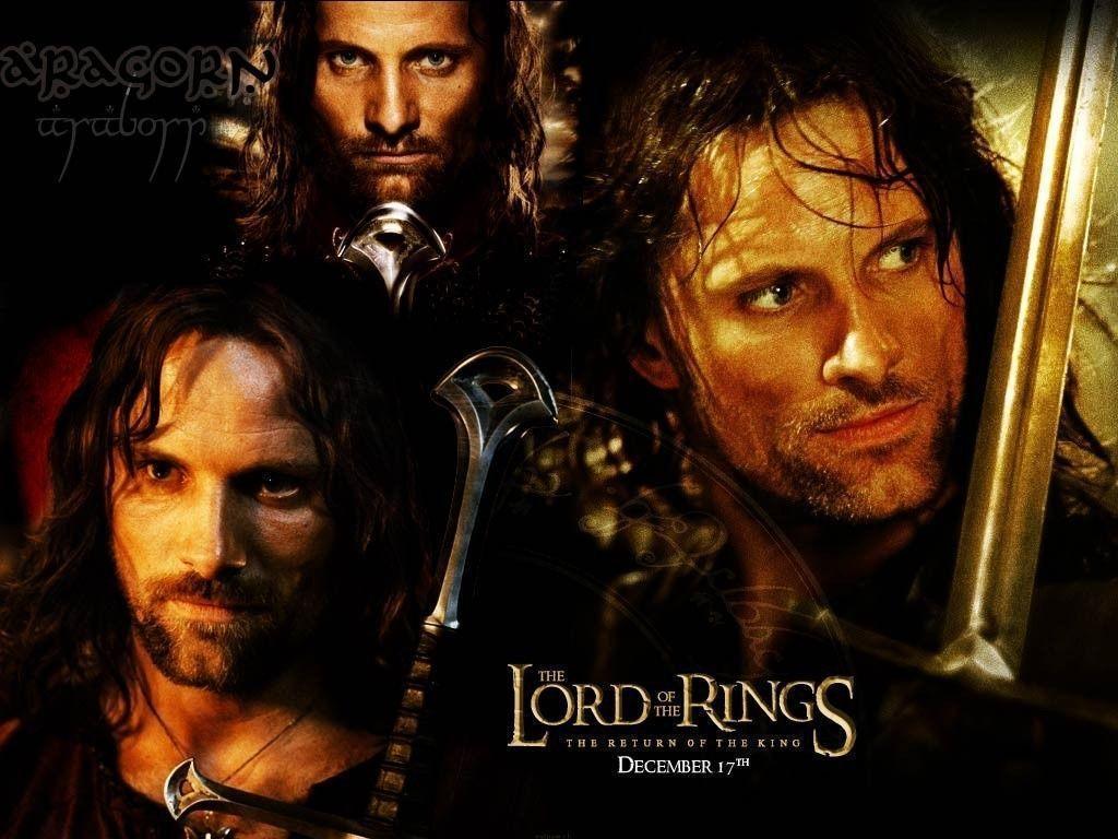 Aragorn Wallpapers Top Free Aragorn Backgrounds Wallpaperaccess