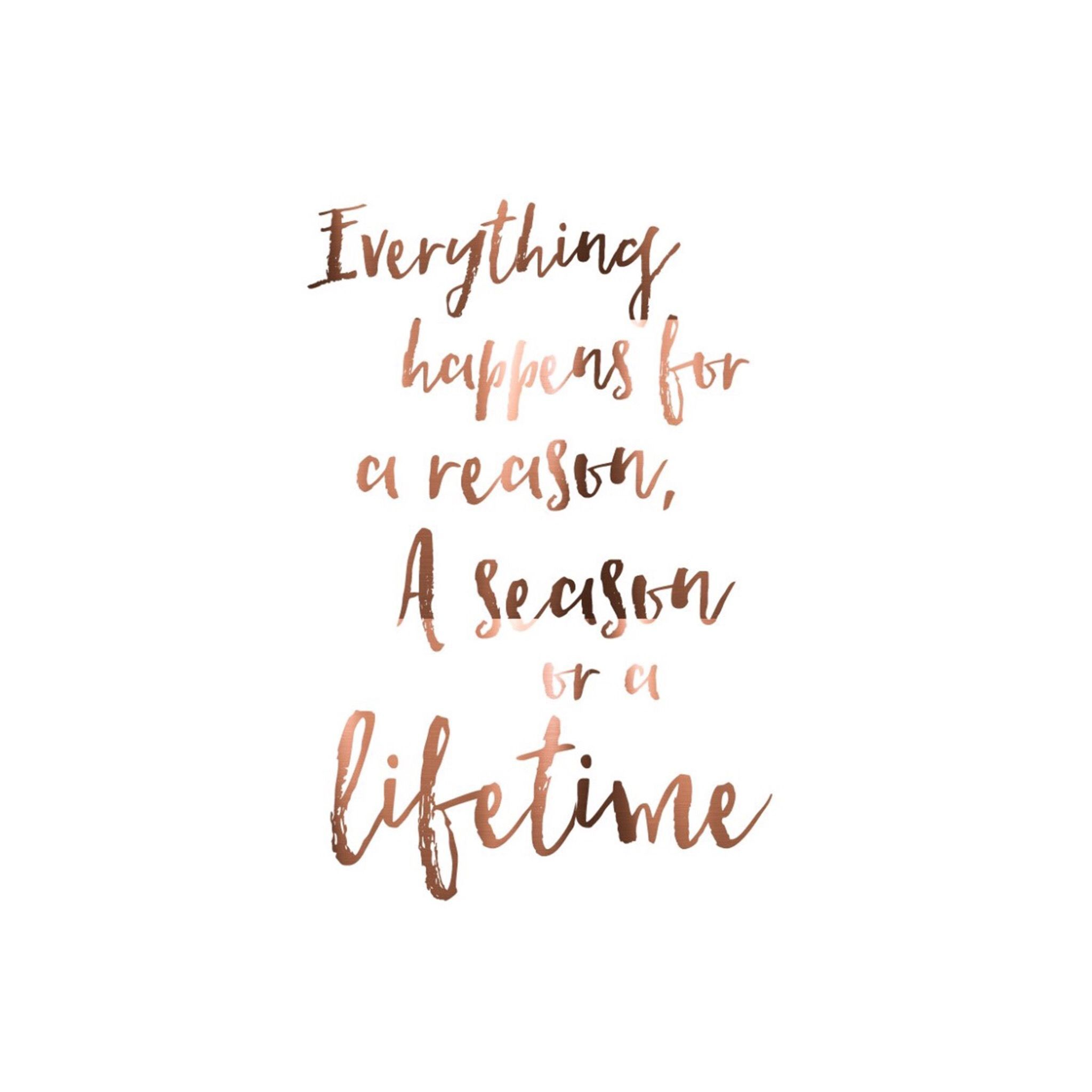 Cute Inspirational Quotes Wallpapers Top Free Cute Inspirational Quotes Backgrounds Wallpaperaccess