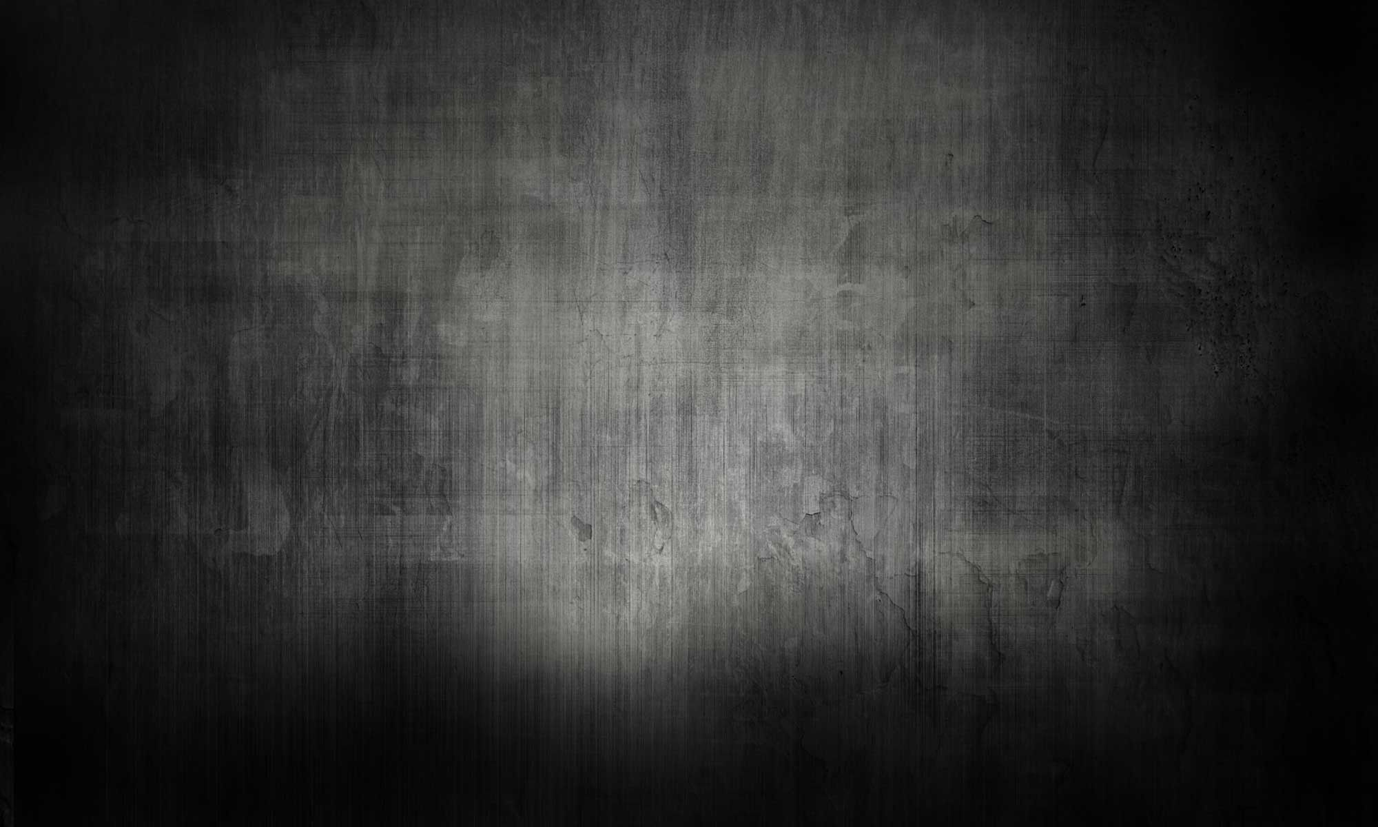 Black And Grey Wallpapers Top Free Black And Grey
