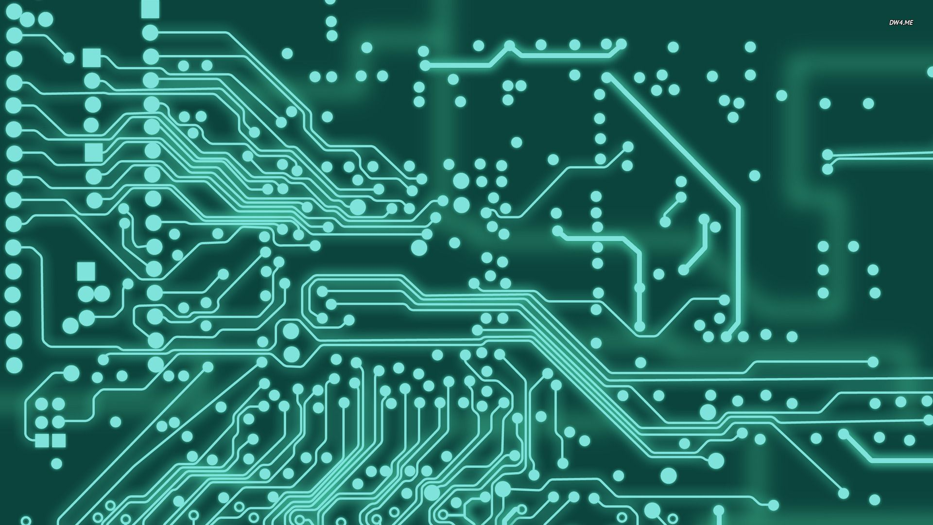 60 best free electronic circuit wallpapers wallpaperaccess