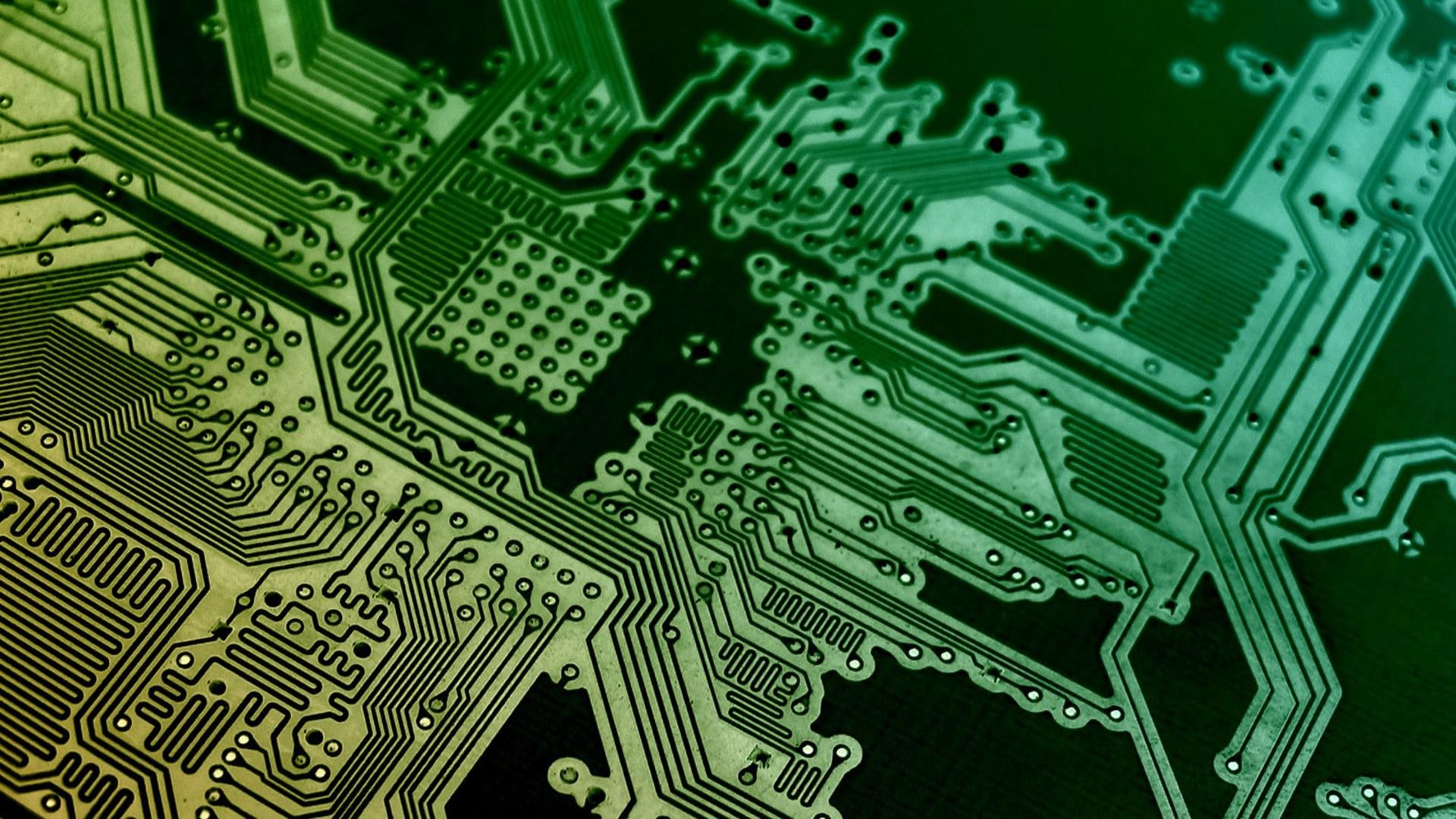 electronic circuit wallpapers top free electronic circuit1300x1300 hand on circuit board