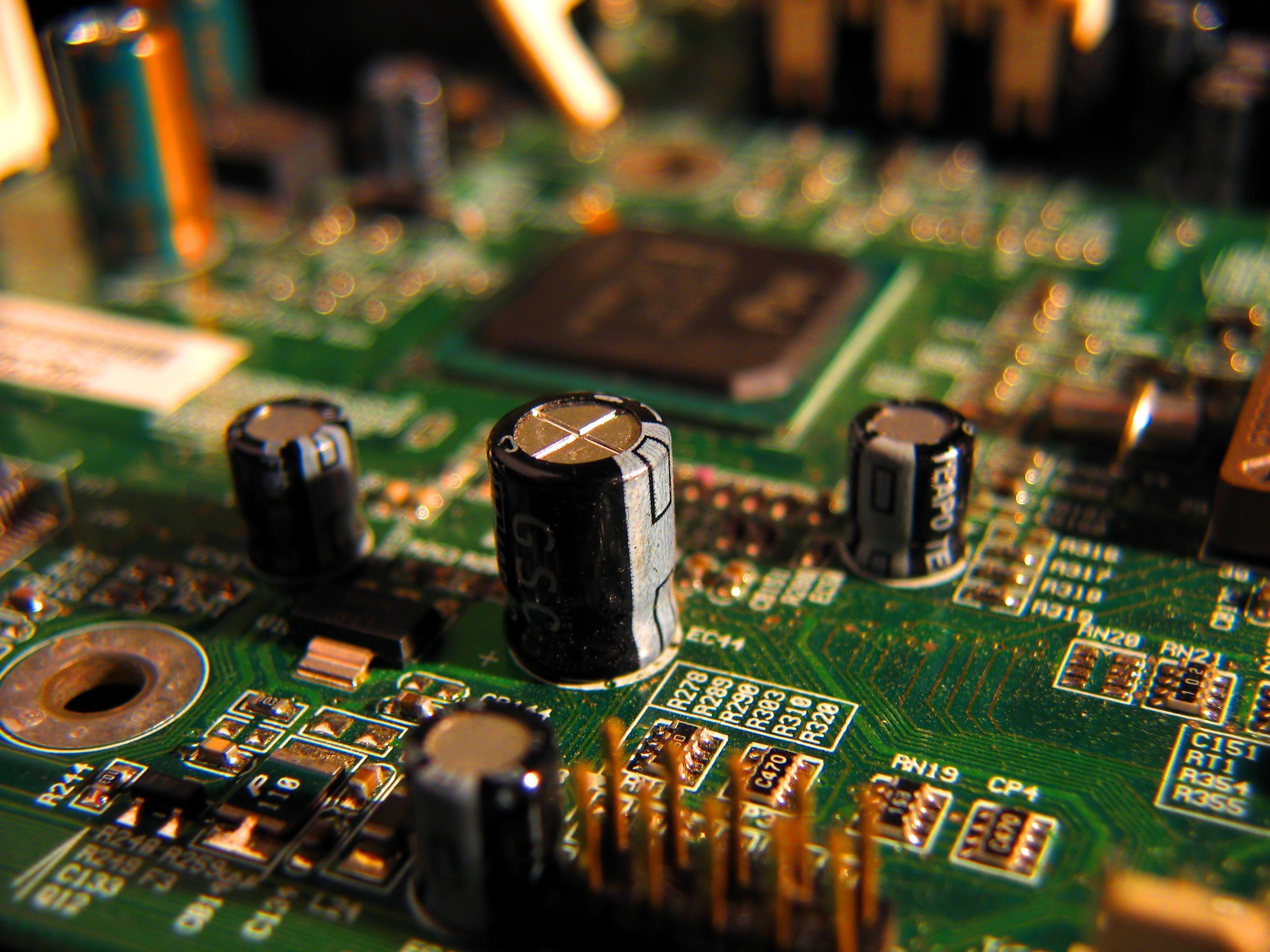 60 Best Free Electronic Circuit Wallpapers Wallpaperaccess Capacitor Diagram Images Pictures Becuo 1920x1080 Backgrounds Ivedipreceptivco