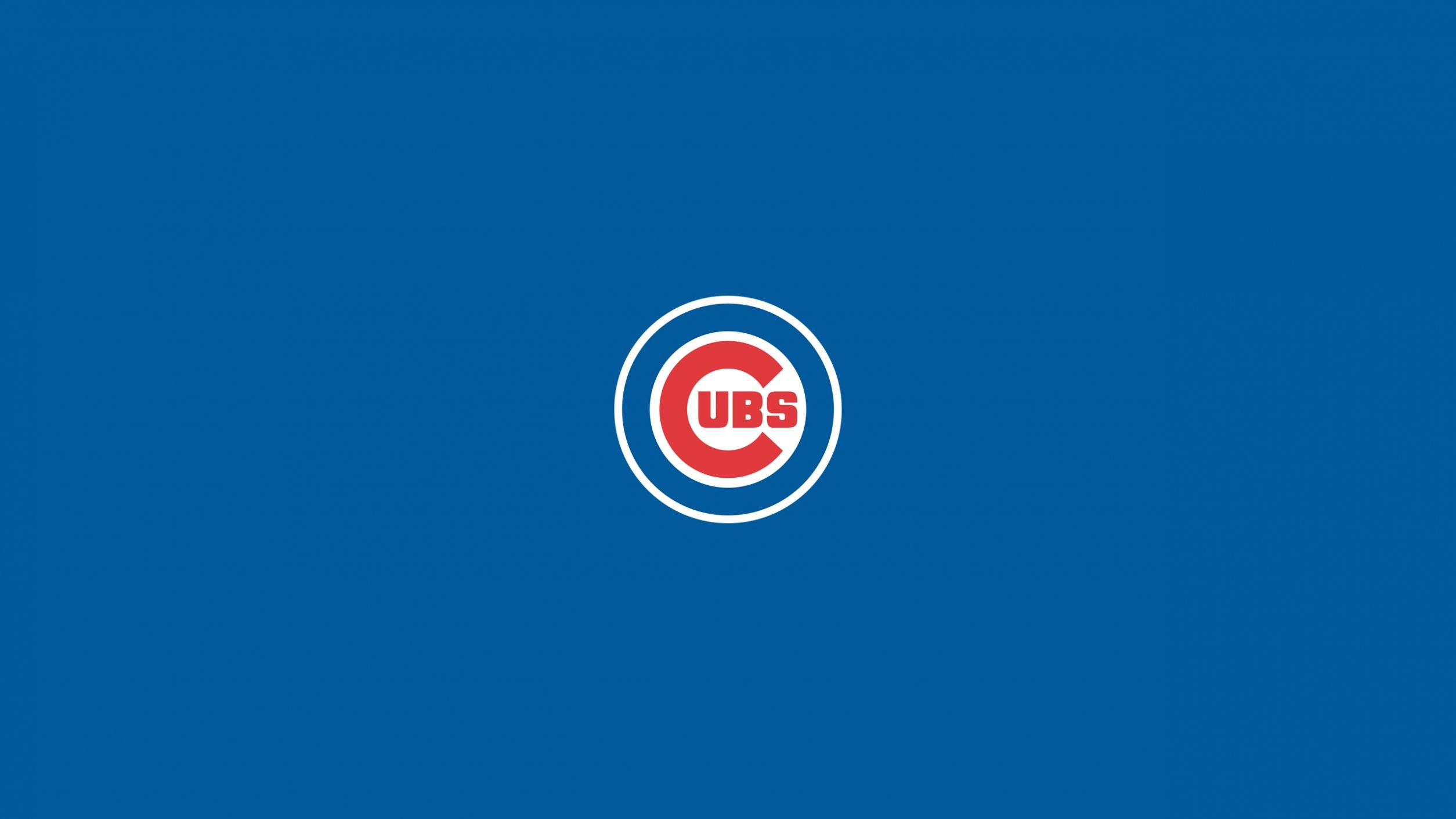 "1280x1024 Chicago Cubs Full HD Quality Backgrounds, Chicago Cubs Wallpapers ..."">"