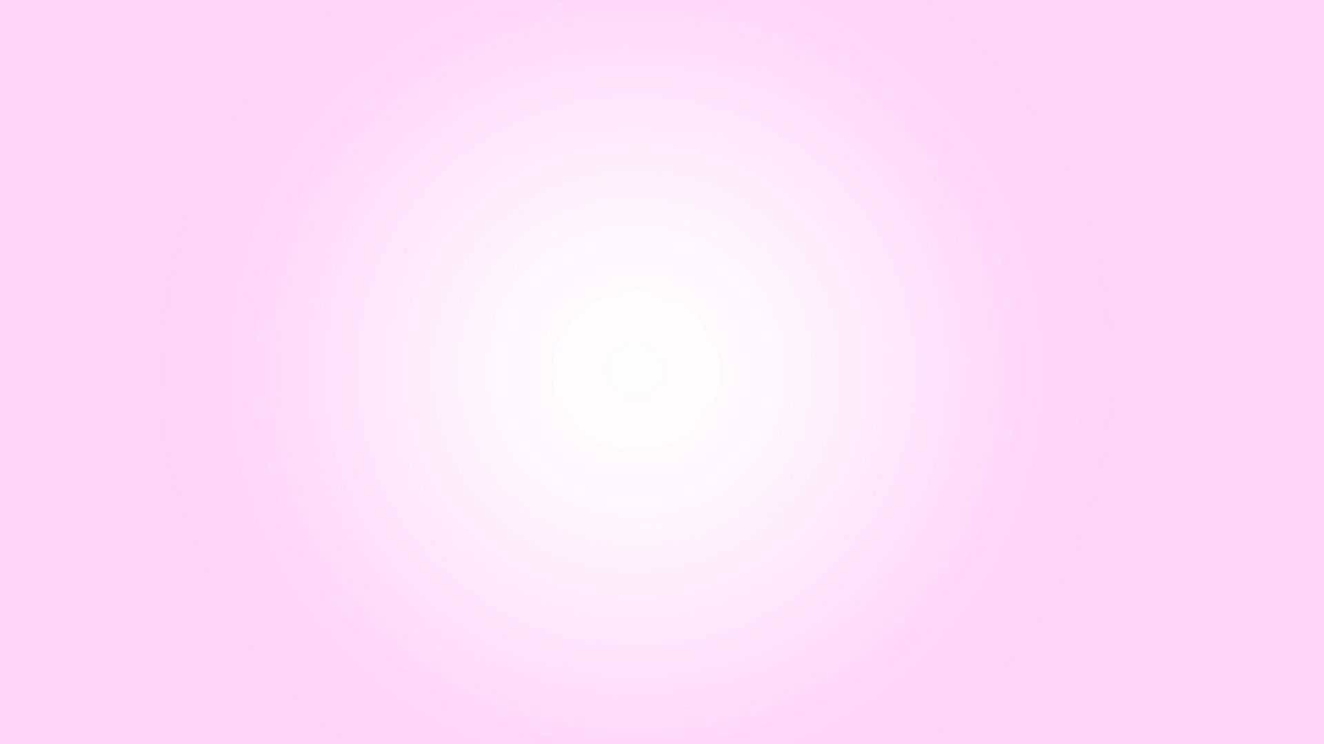 Pink And White Wallpapers Top Free Pink And White Backgrounds Wallpaperaccess