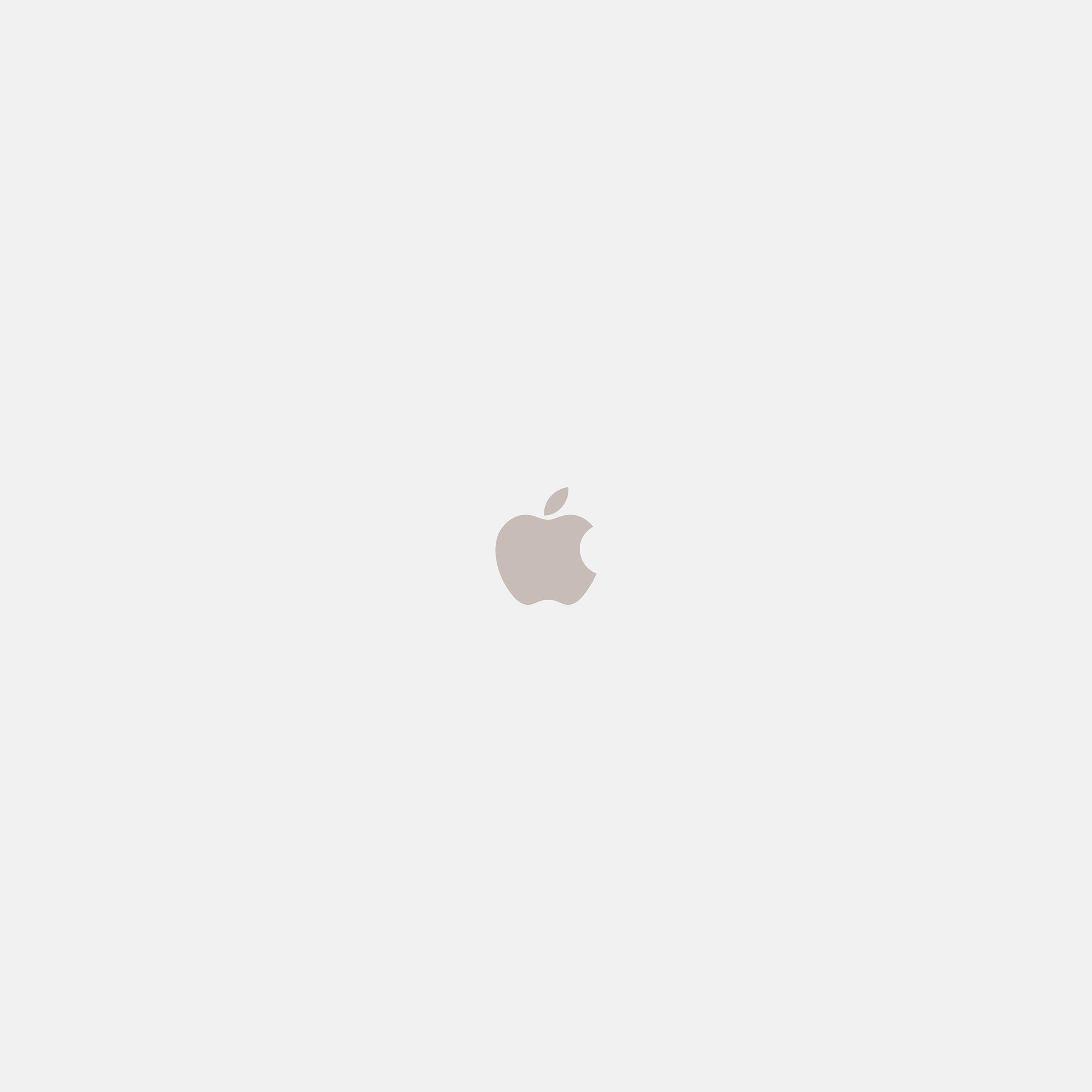 White iPad Wallpapers - Top Free White ...