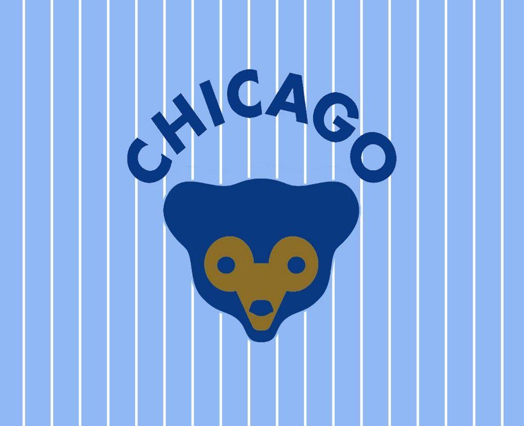 Cubs Laptop Wallpapers Top Free Cubs Laptop Backgrounds