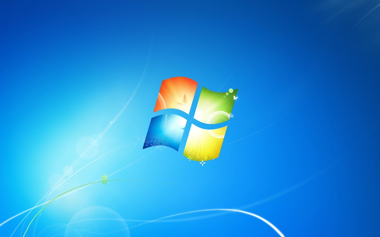 Microsoft Desktop Wallpapers Top Free Microsoft Desktop Backgrounds Wallpaperaccess