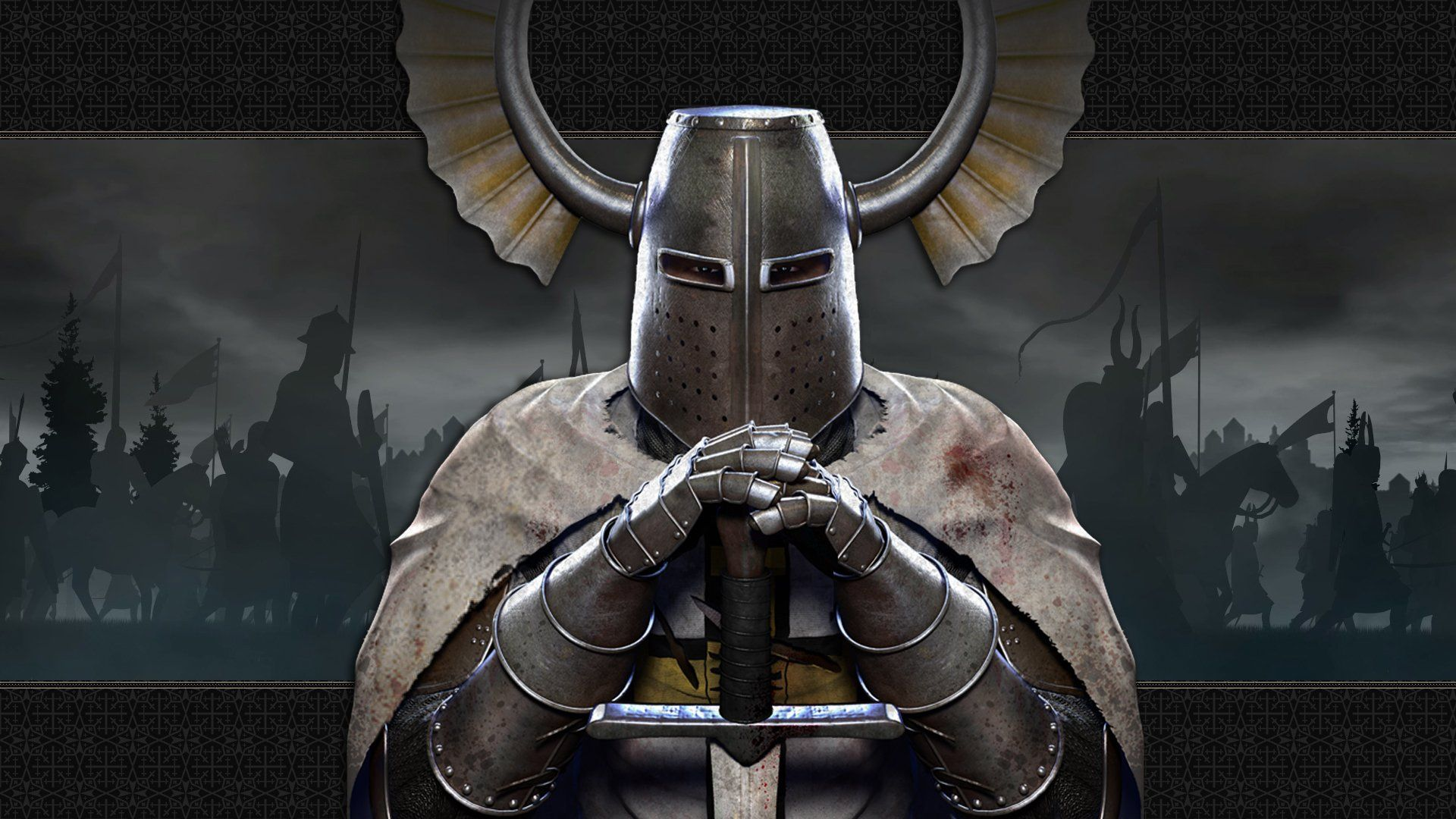 Medieval 2 Total War Wallpapers - Top Free Medieval 2 Total War