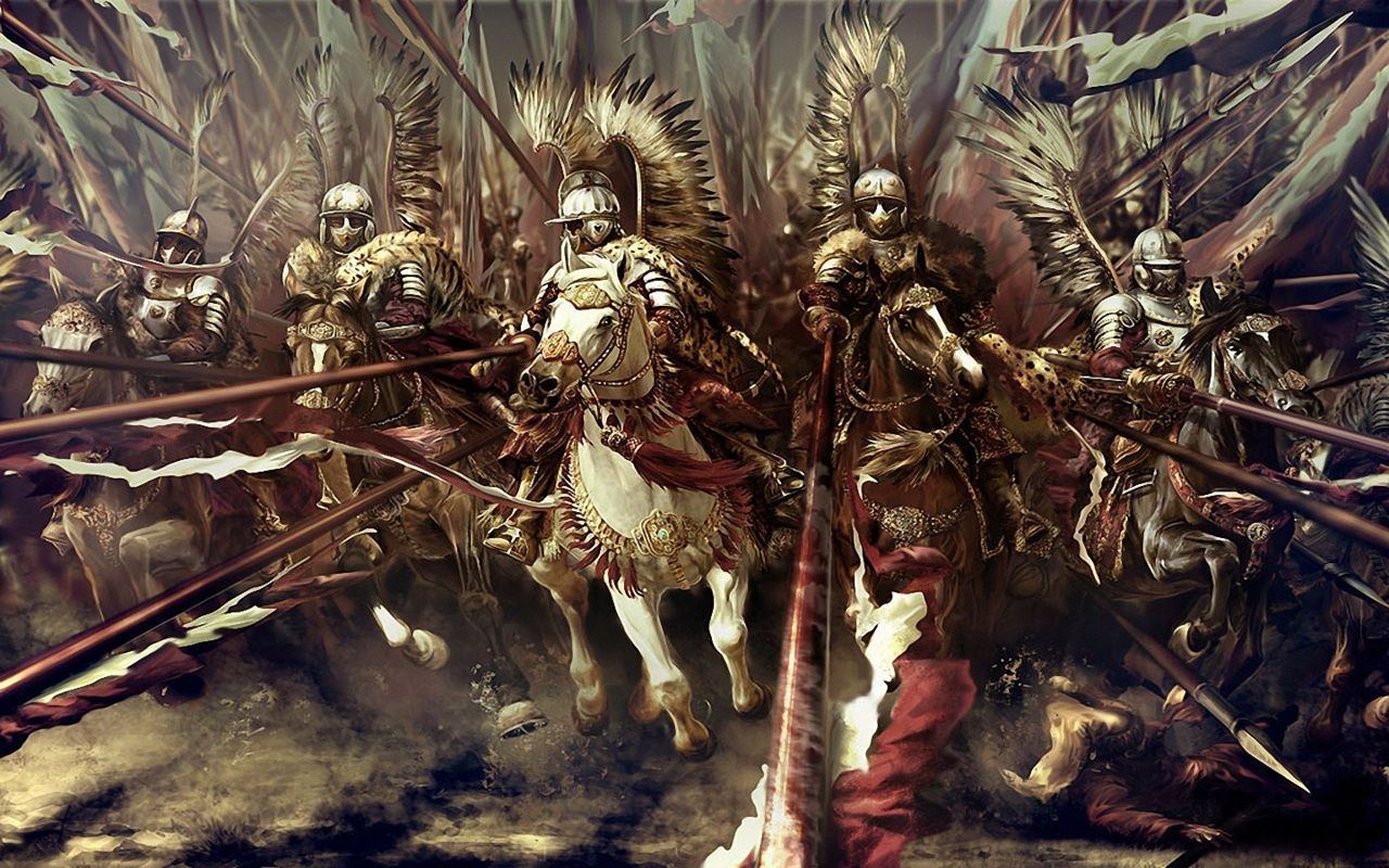 Medieval 2 Total War Wallpapers Top Free Medieval 2 Total