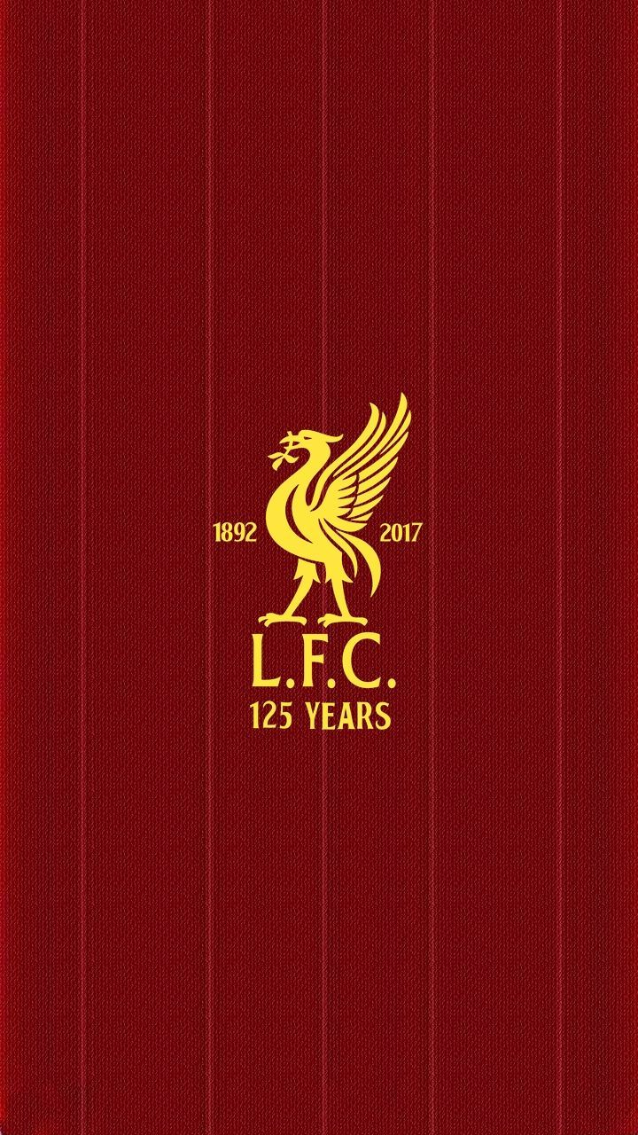 Liverpool Fc Wallpapers Top Free Liverpool Fc Backgrounds Wallpaperaccess
