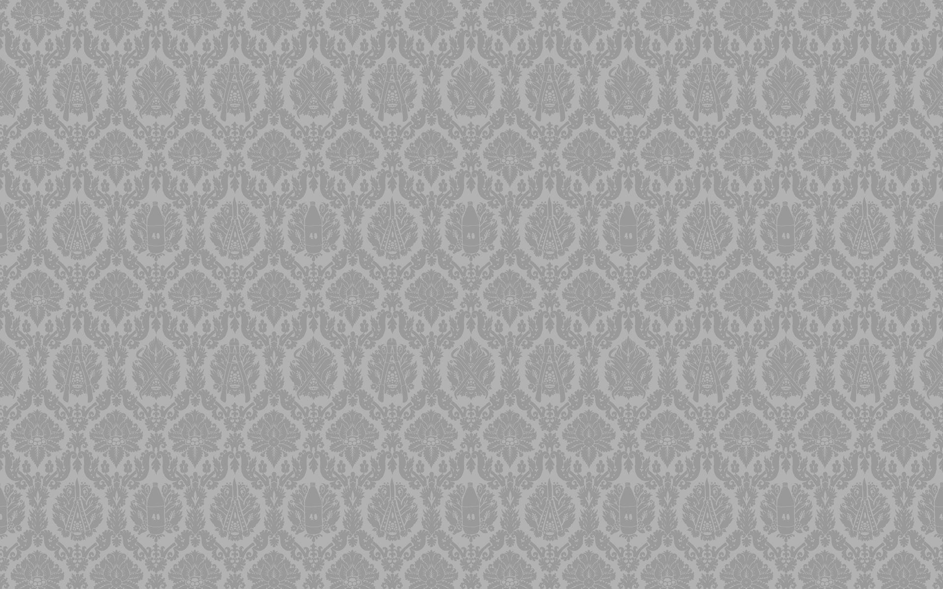 1920x1080 Old Wallpaper