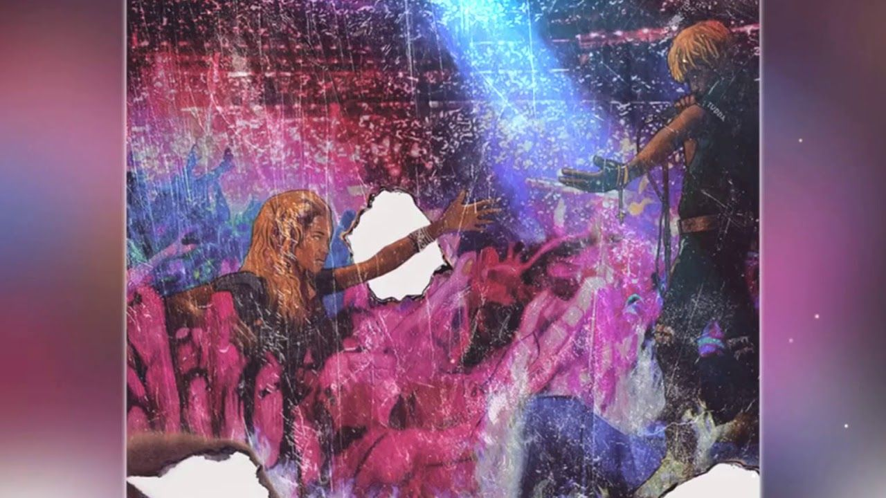Luv Is Rage Wallpapers Top Free Luv Is Rage Backgrounds