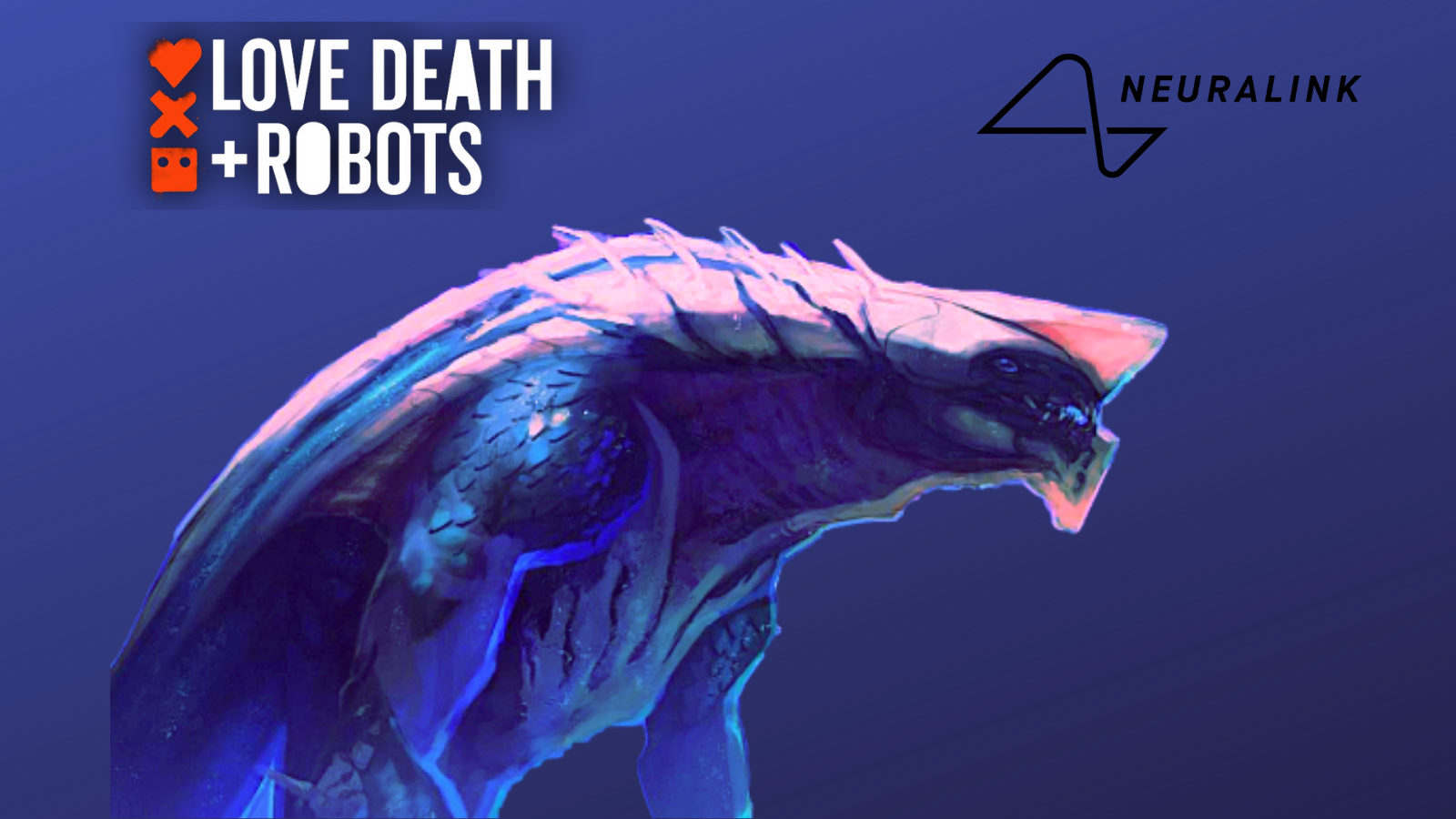 Love Death Robots Wallpapers Top Free Love Death Robots