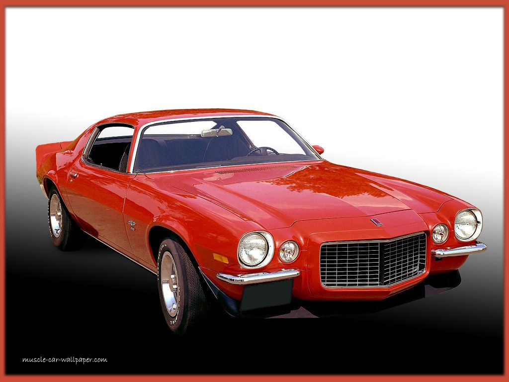 1972 Camaro Ss Wallpapers Top Free 1972 Camaro Ss Backgrounds