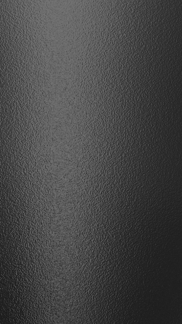 Gray Pattern Wallpapers Top Free Gray Pattern Backgrounds