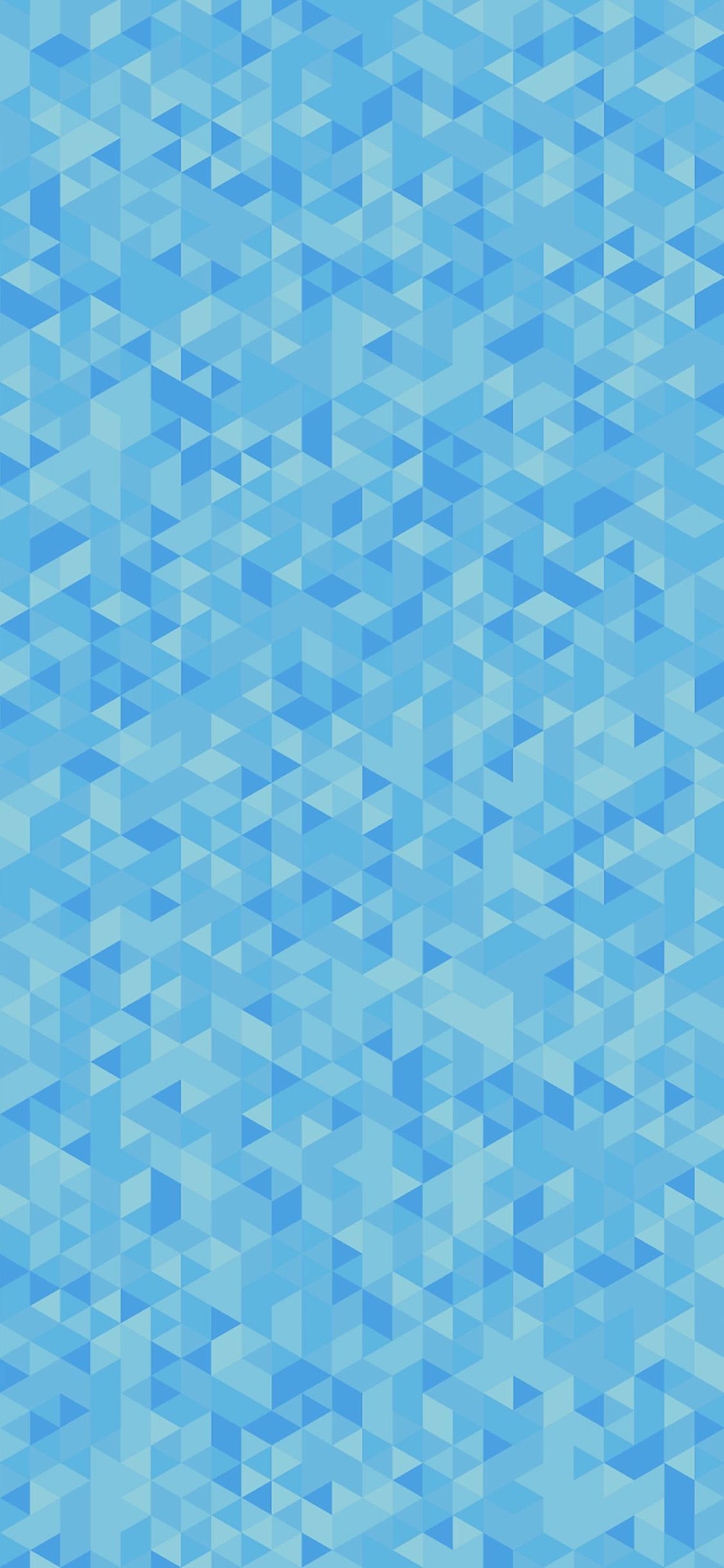 Blue Diamond Wallpapers Top Free Blue Diamond Backgrounds