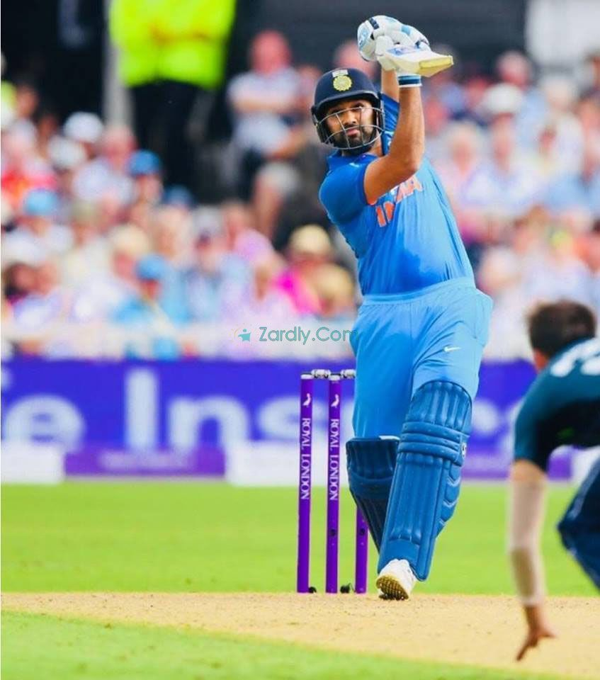 Rohit Sharma Wallpapers Top Free Rohit Sharma Backgrounds