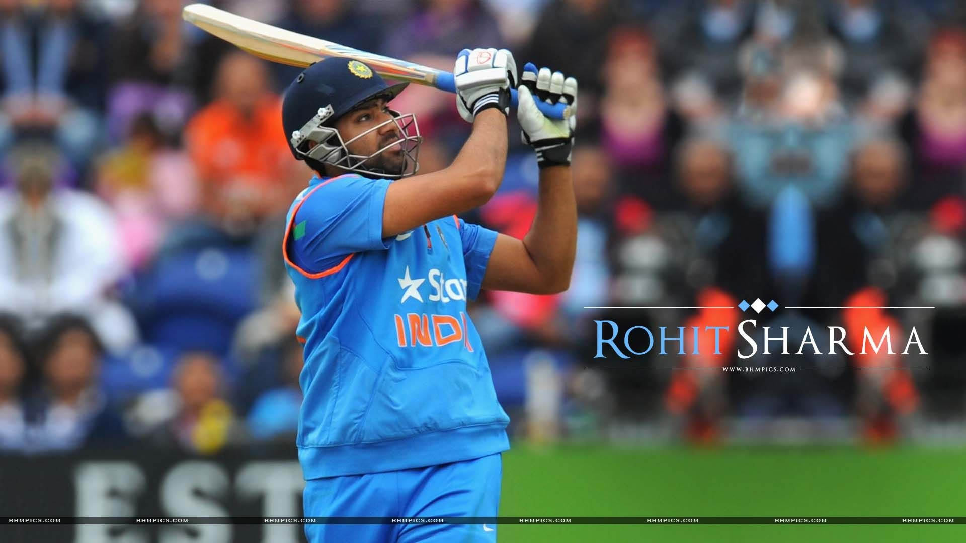 Rohit Sharma Wallpapers - Top Free Rohit Sharma Backgrounds ...