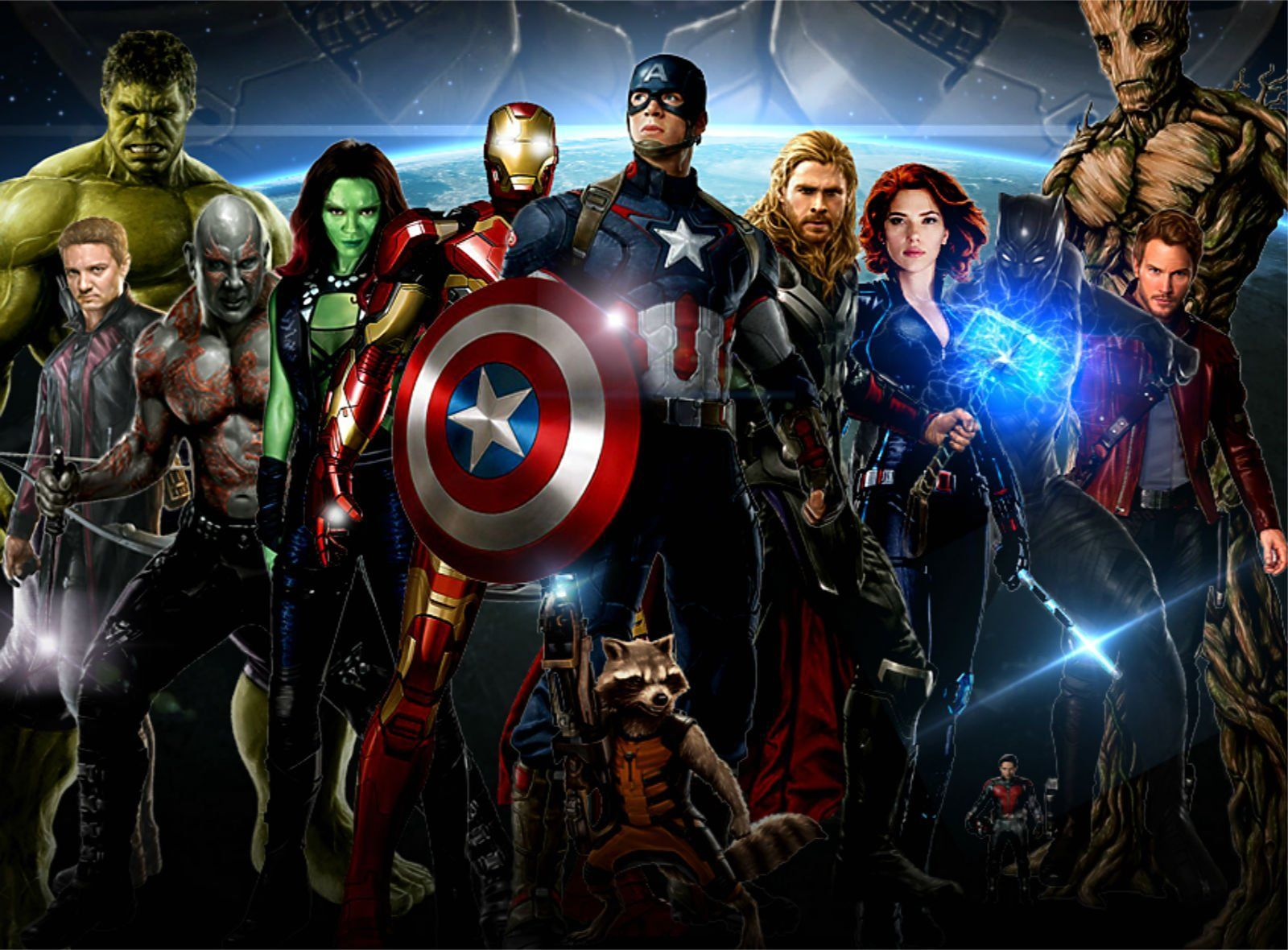 Marvel High Resolution Hd Wallpapers Top Free Marvel High Resolution Hd Backgrounds Wallpaperaccess