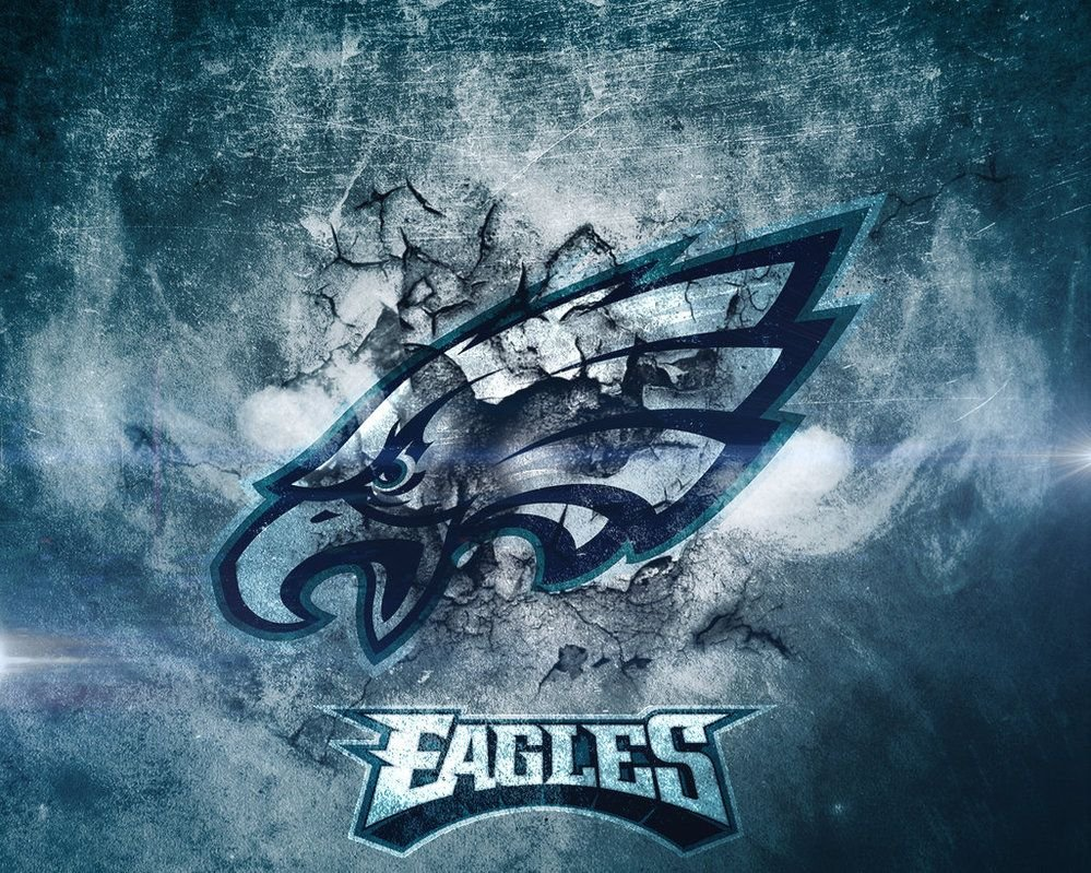 Eagles Football Wallpapers - Top Free