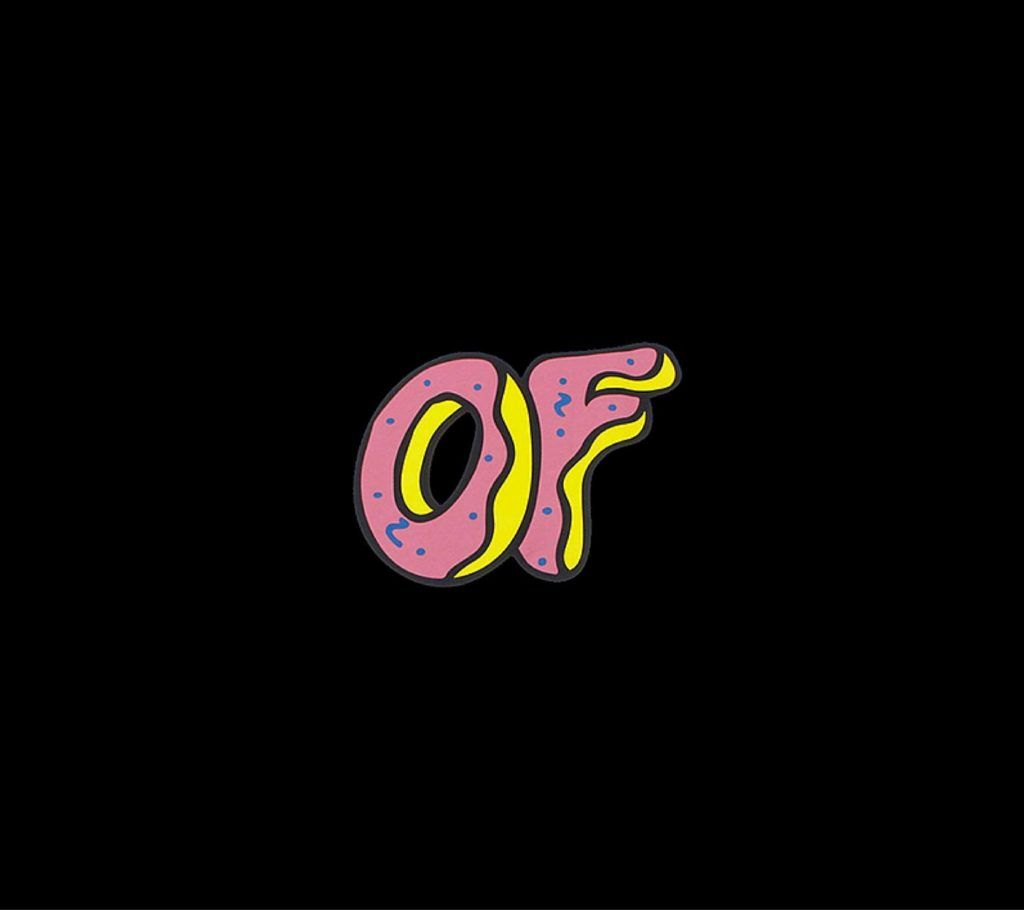 Odd Future Wallpapers - Top Free Odd