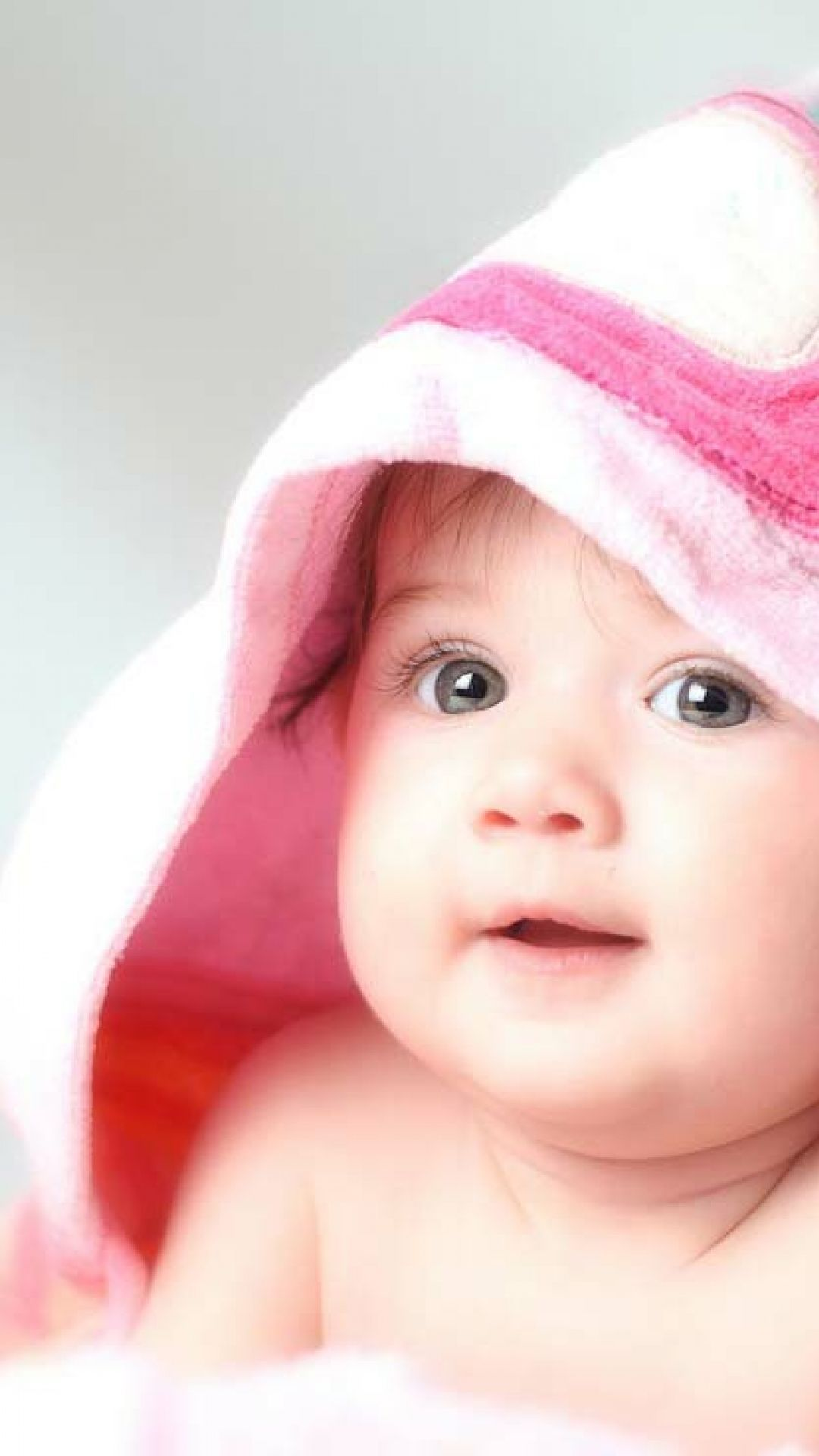 Beautiful Baby Hd Wallpapers Top Free Beautiful Baby Hd Backgrounds Wallpaperaccess