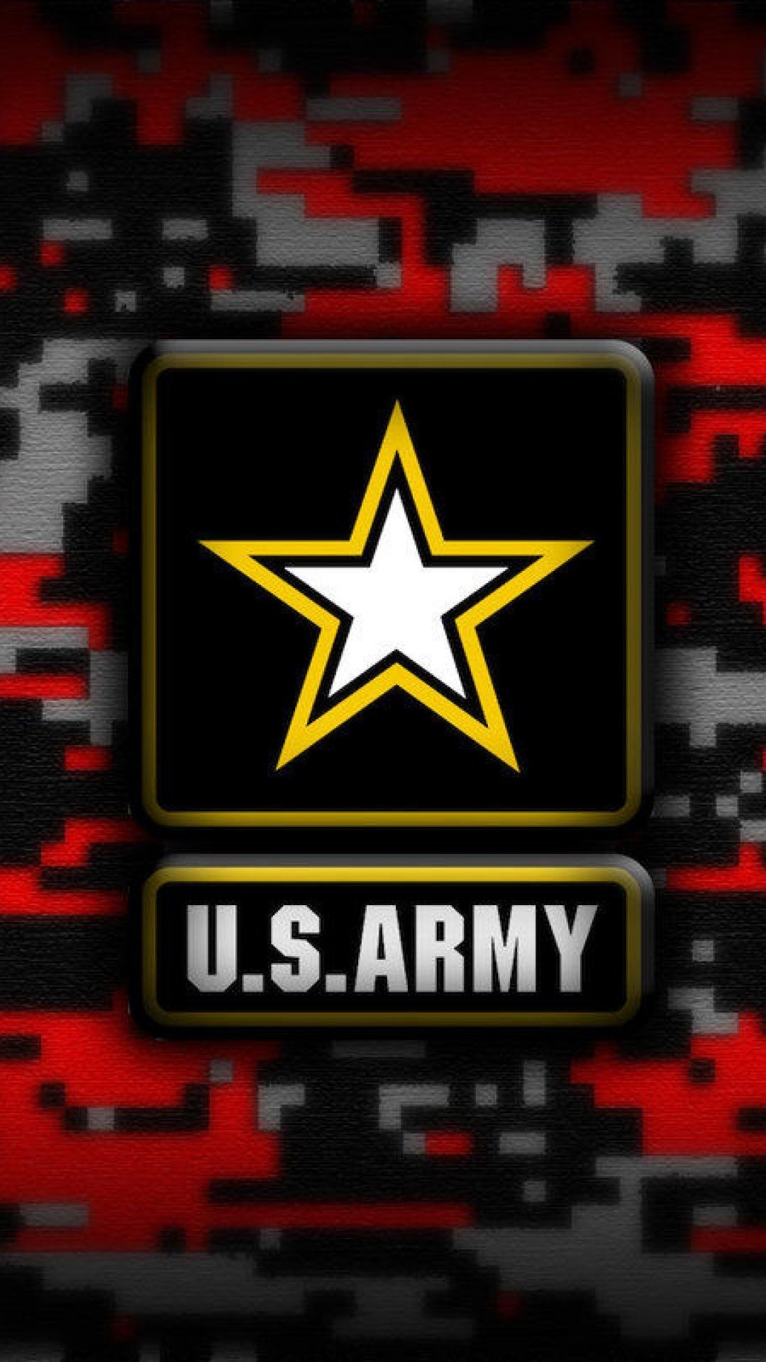 U S Army Iphone Wallpapers Top Free U S Army Iphone