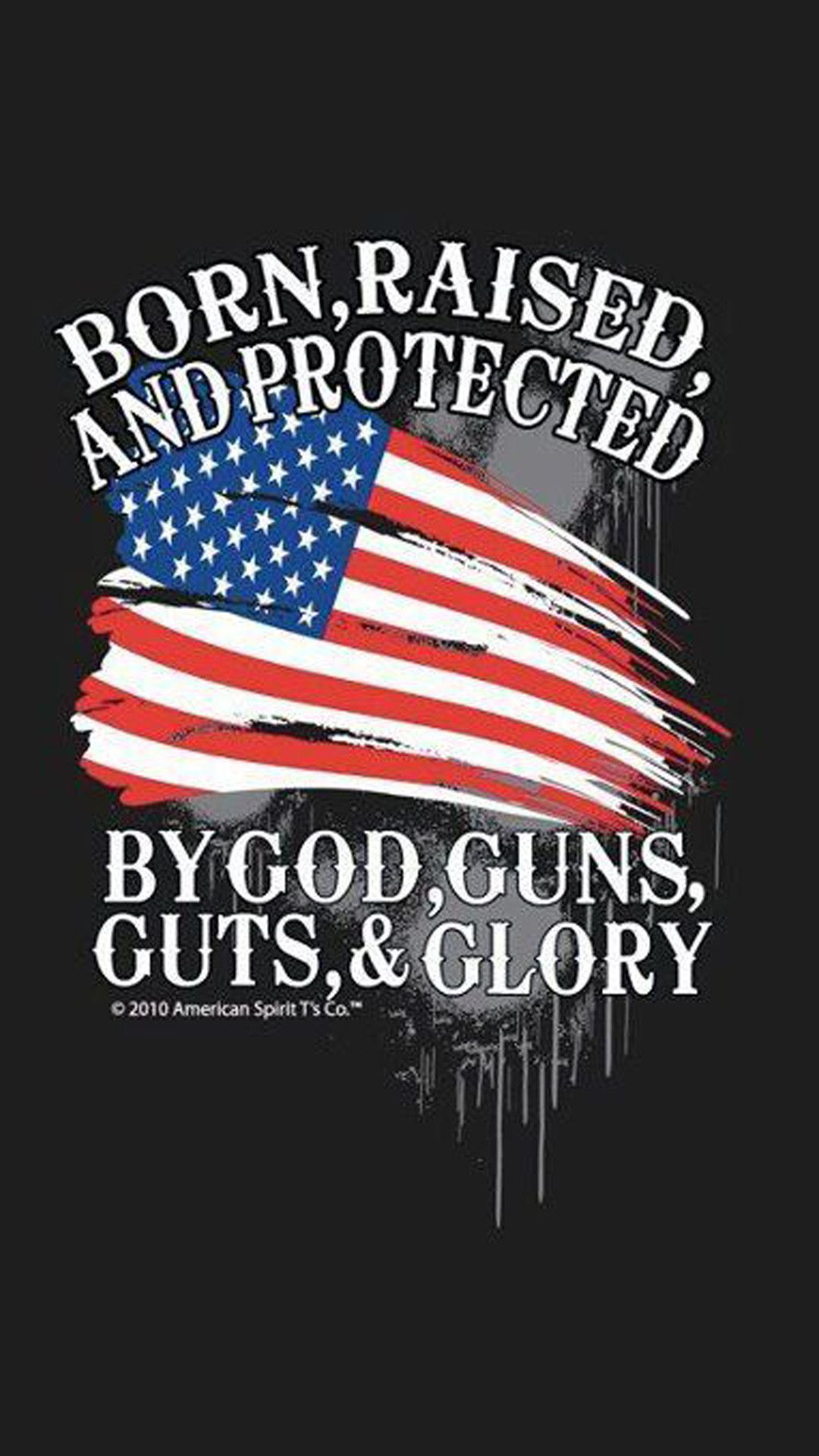 17 best free soldiers creed iphone wallpapers - wallpaperaccess
