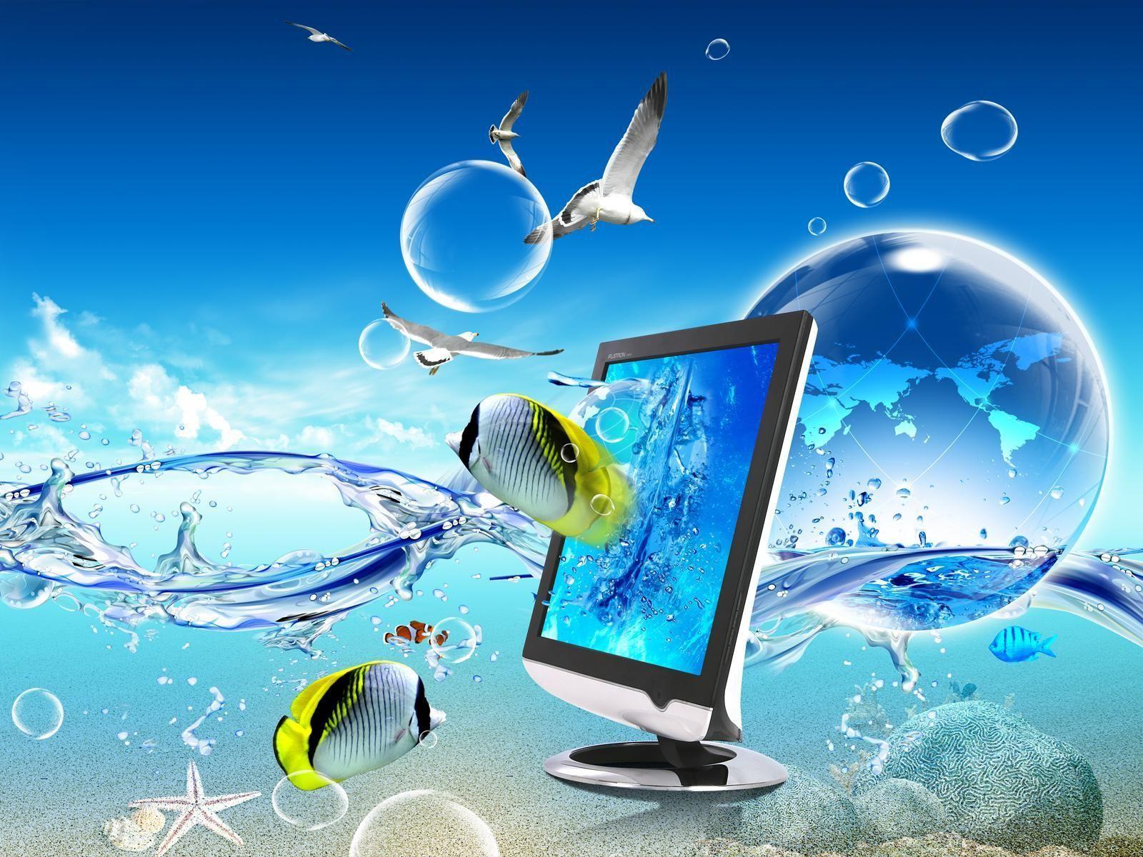 Wallpaper For Laptop Free Download