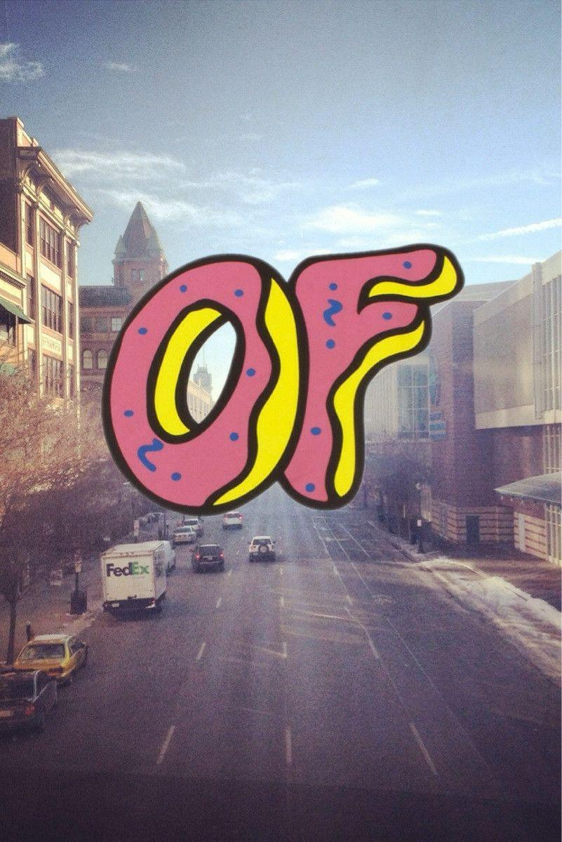 Odd Future Wallpapers Top Free Odd Future Backgrounds
