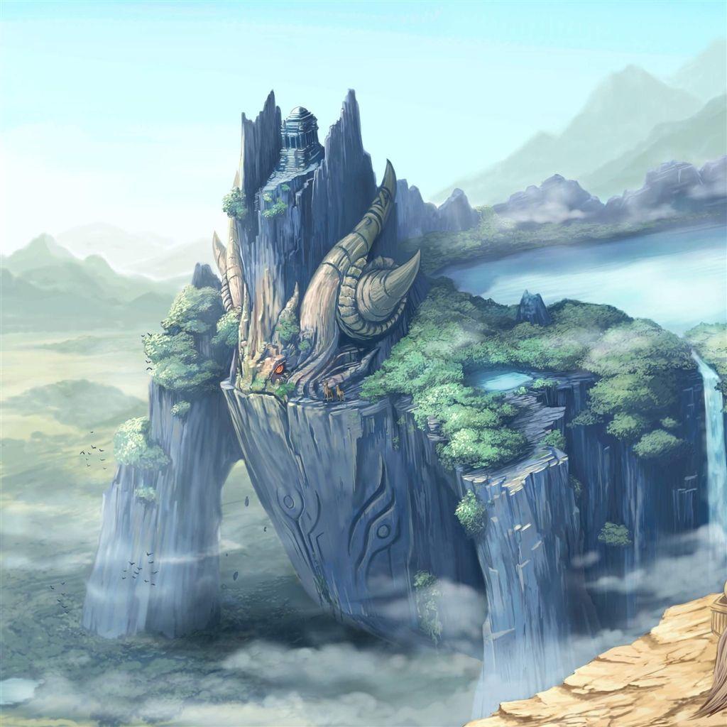aesthetic anime background anime 1920x1200