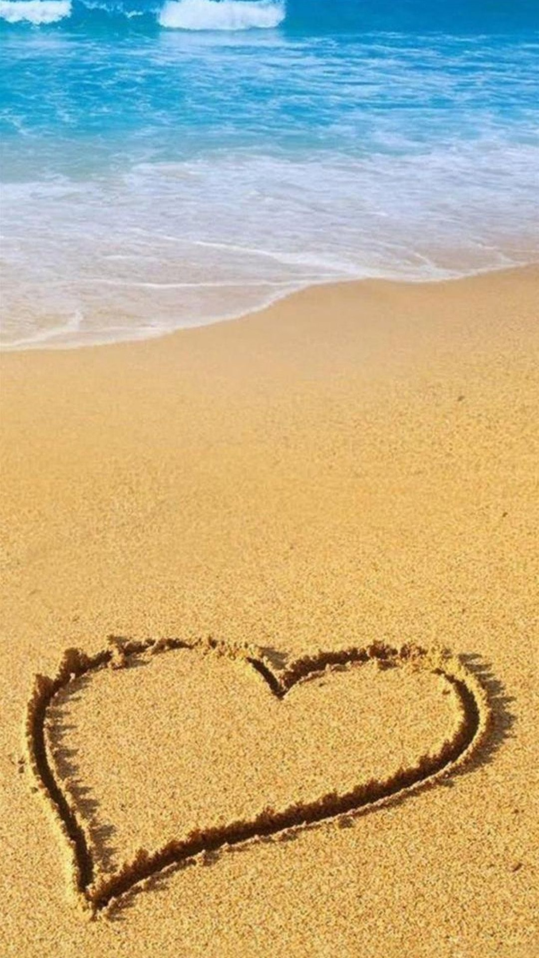 Love Summer Wallpapers Top Free Love Summer Backgrounds