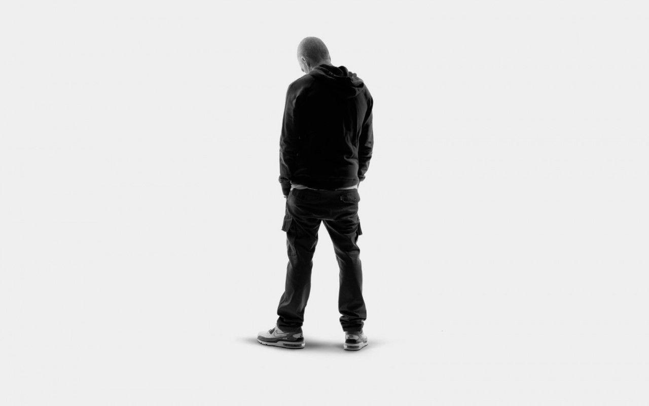 Eminem - Rap God (Audio) - YouTube | 800x1280