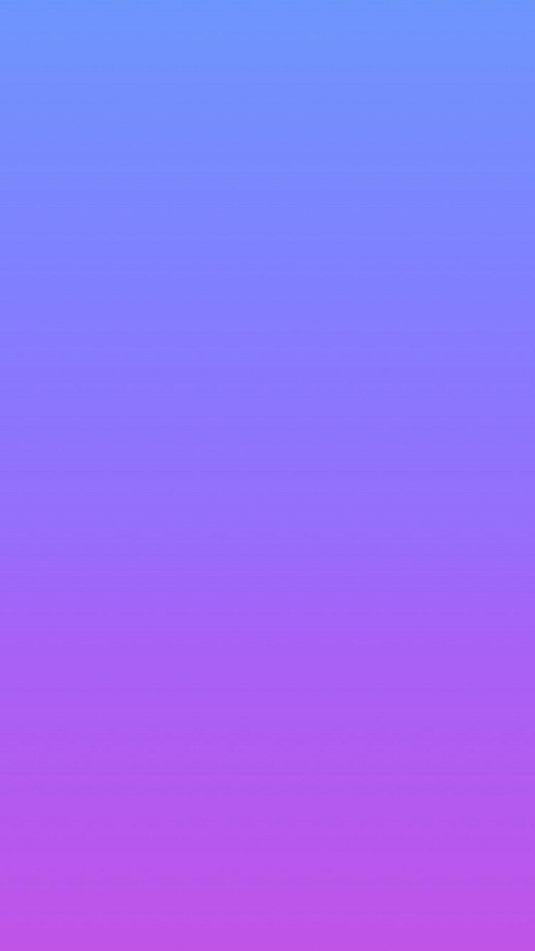 Gradient Iphone Wallpapers Top Free Gradient Iphone Backgrounds Wallpaperaccess