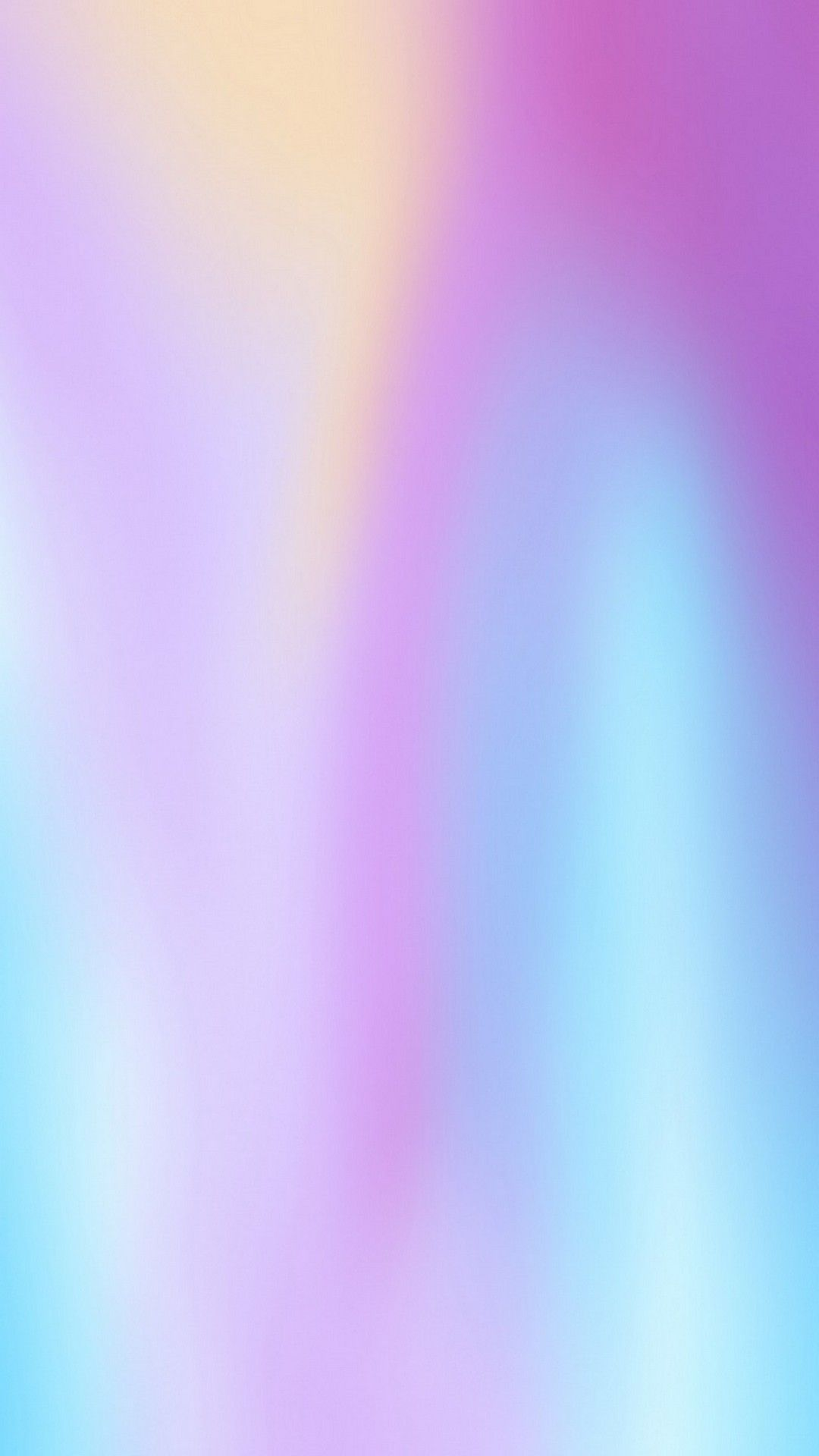 Gradient Iphone Wallpapers Top Free Gradient Iphone Backgrounds Wallpaperaccess
