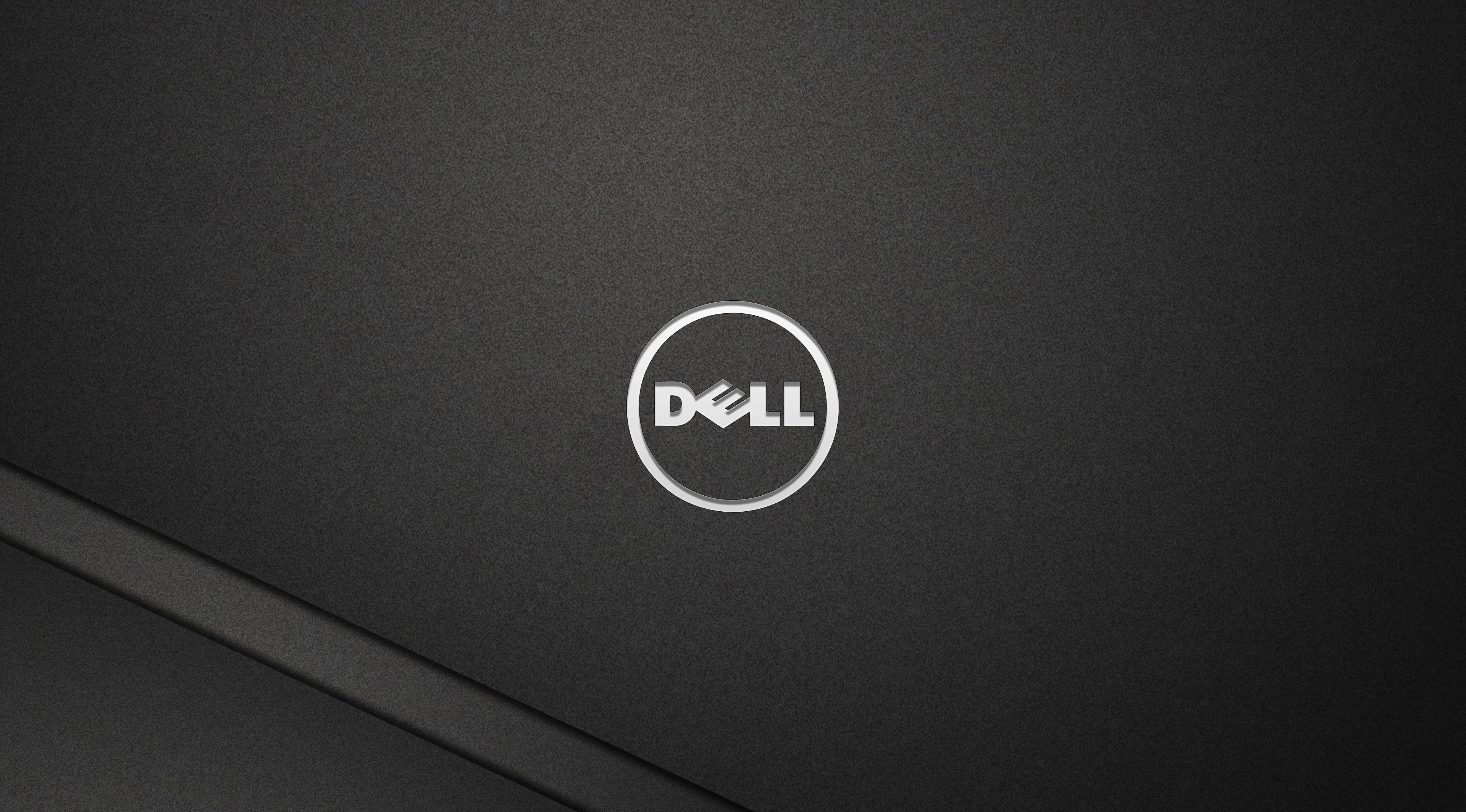 Dell Ultra HD Wallpapers - Top Free Dell Ultra HD ...