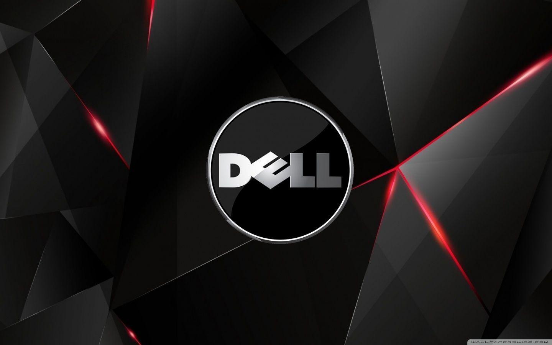 Dell Gamer 4k Wallpapers Top Free Dell Gamer 4k