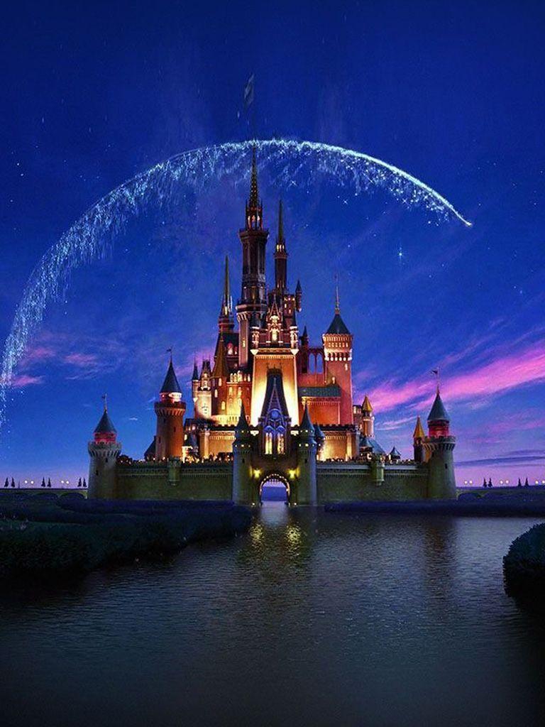 Disney Ipad Wallpapers Top Free Disney Ipad Backgrounds