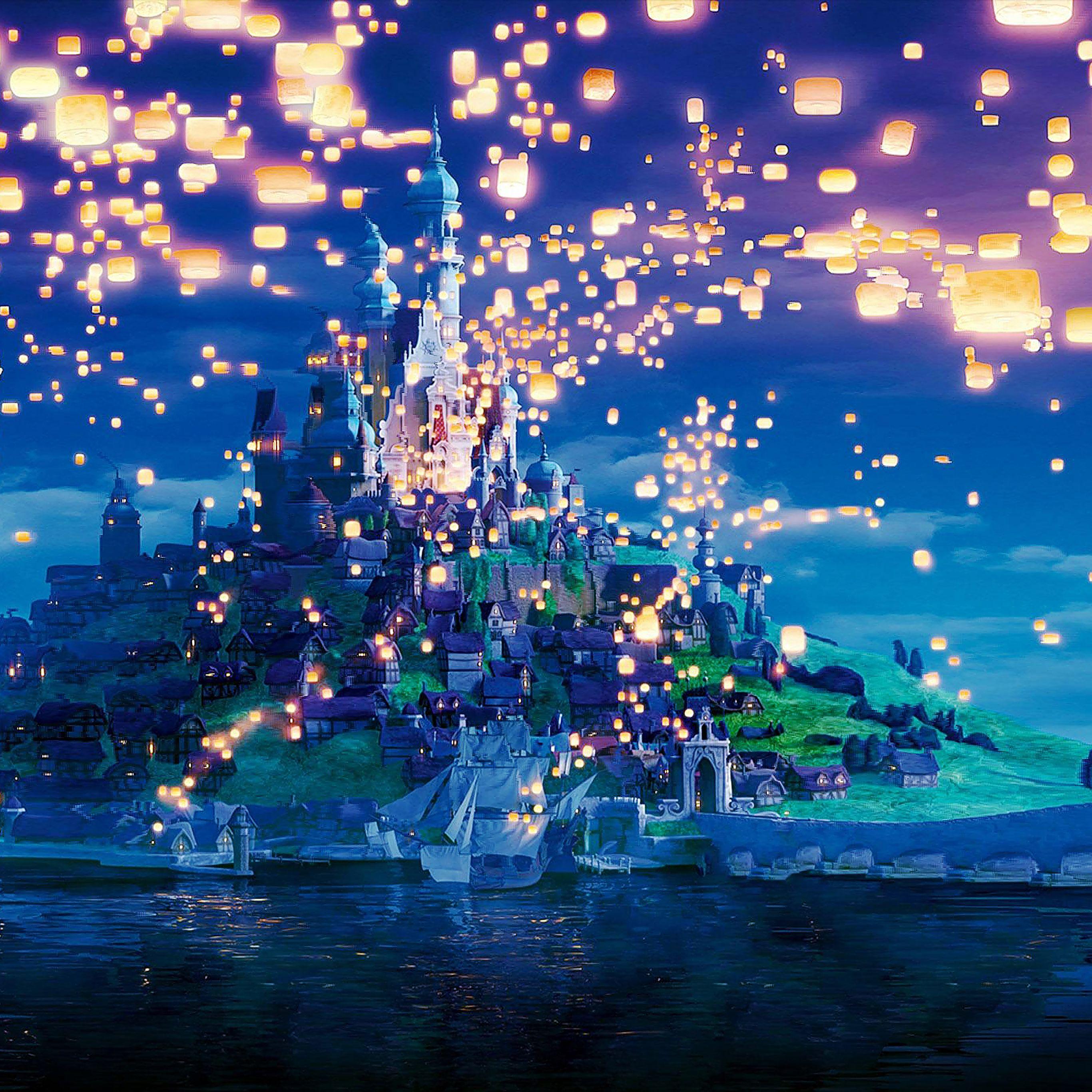 Disney Ipad Wallpapers Top Free Disney Ipad Backgrounds Wallpaperaccess
