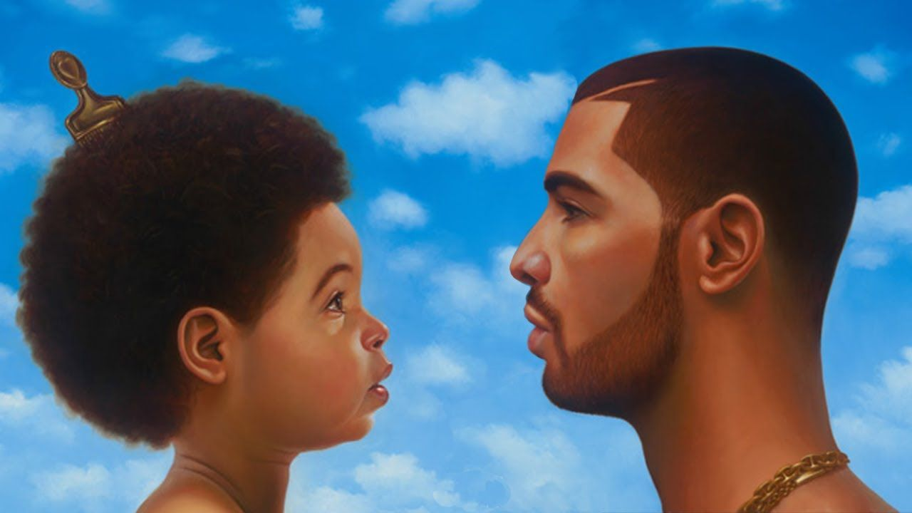 Nothing Was The Same Wallpapers Top Free Nothing Was The Same
