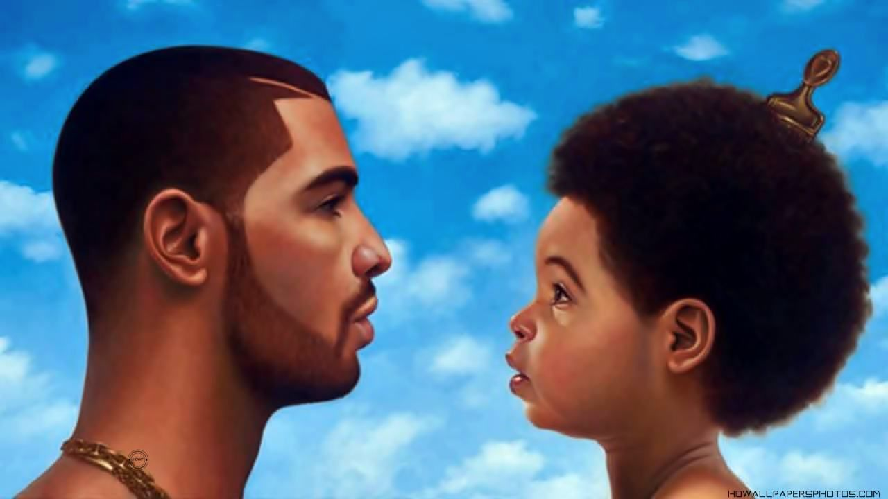 Nothing Was the Same Wallpapers - Top Free Nothing Was the