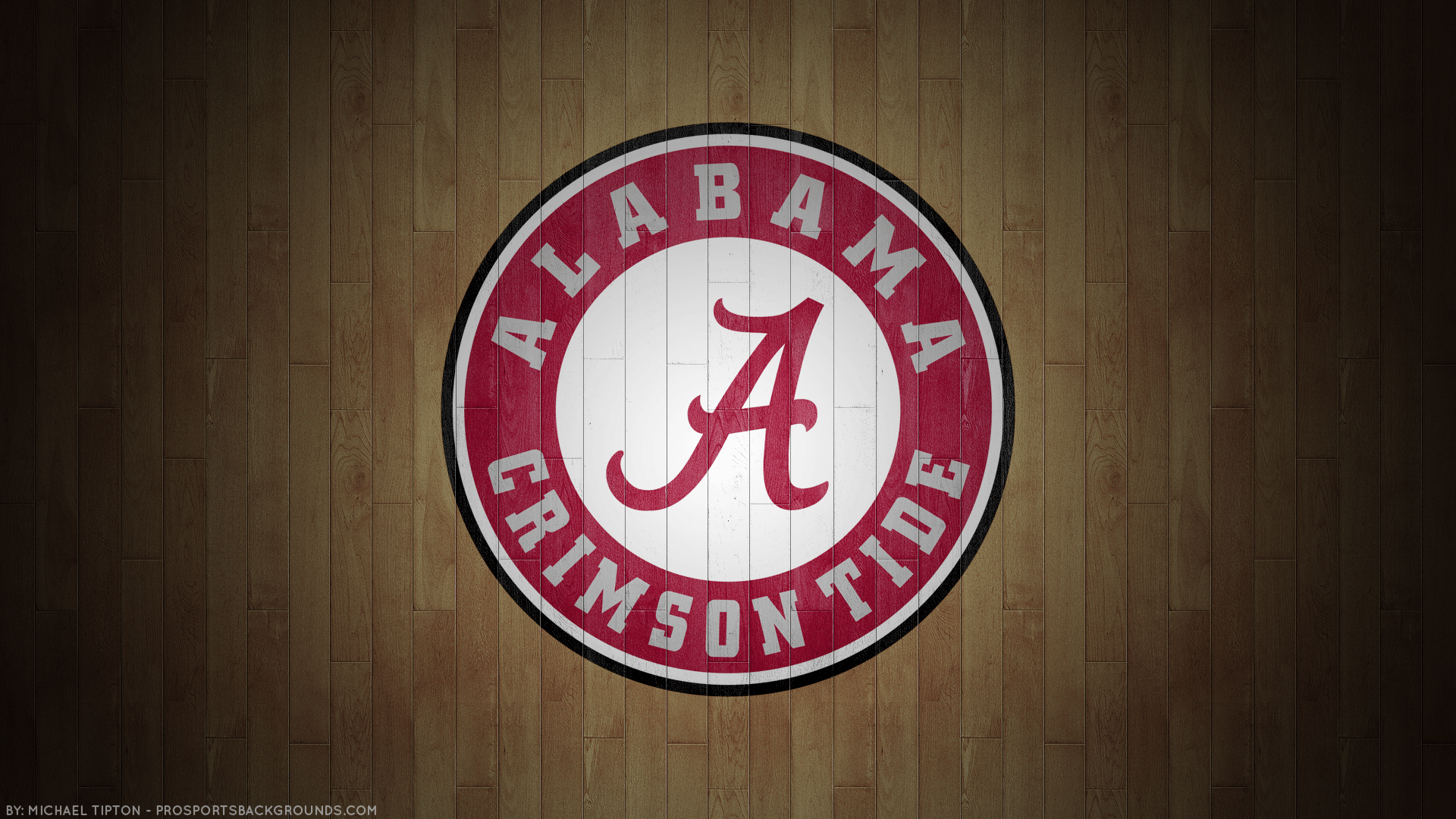 Alabama iphone wallpapers top free alabama iphone backgrounds wallpaperaccess - Free alabama crimson tide wallpaper for android ...
