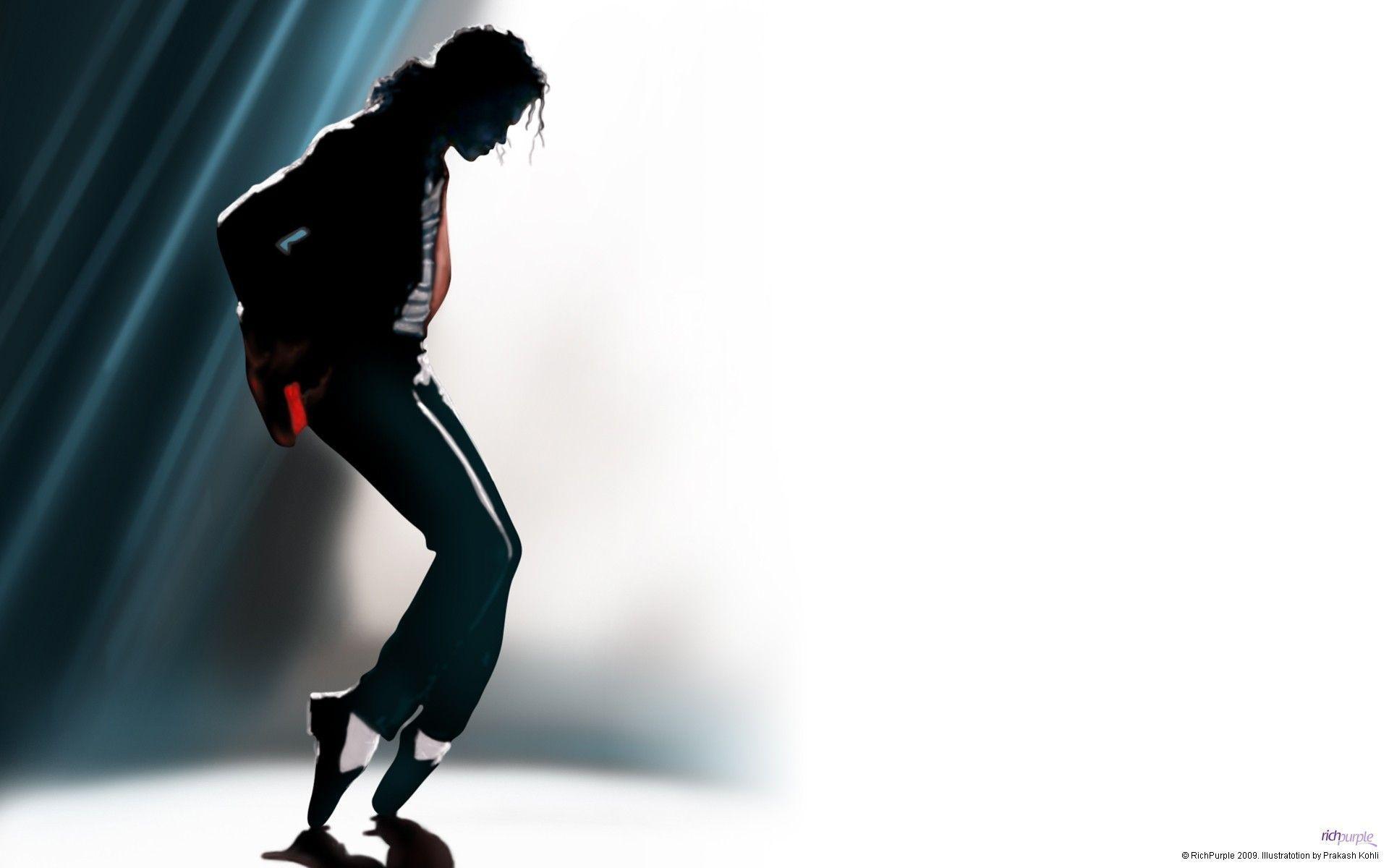 Michael Jackson Wallpapers Top Free Michael Jackson Backgrounds