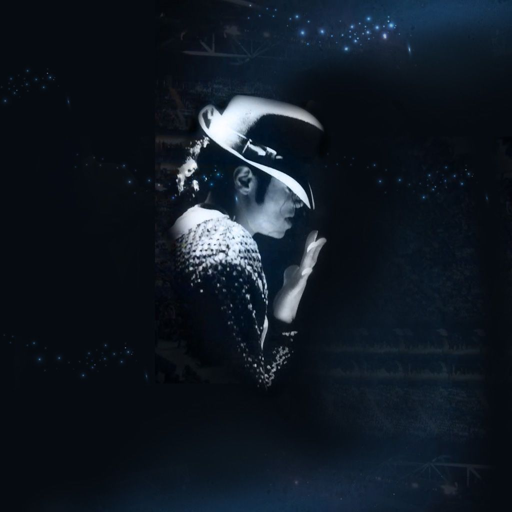 Michael Jackson Wallpapers Top Free Michael Jackson Backgrounds Wallpaperaccess