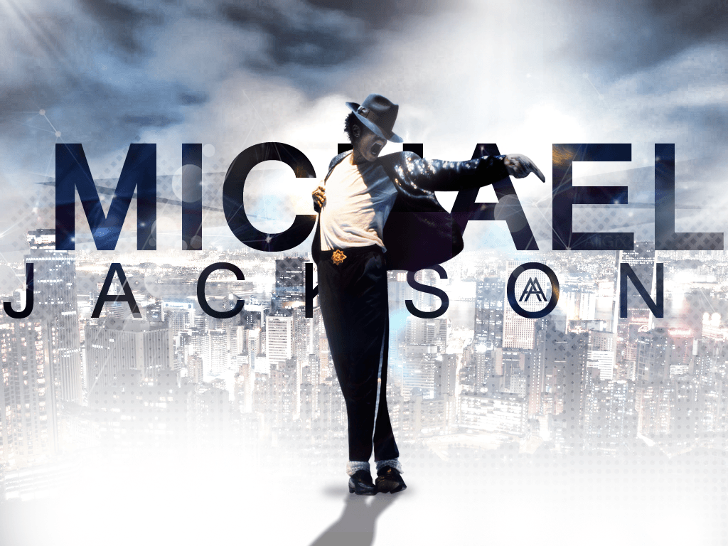 4k Mj Wallpaper: Michael Jackson Wallpapers