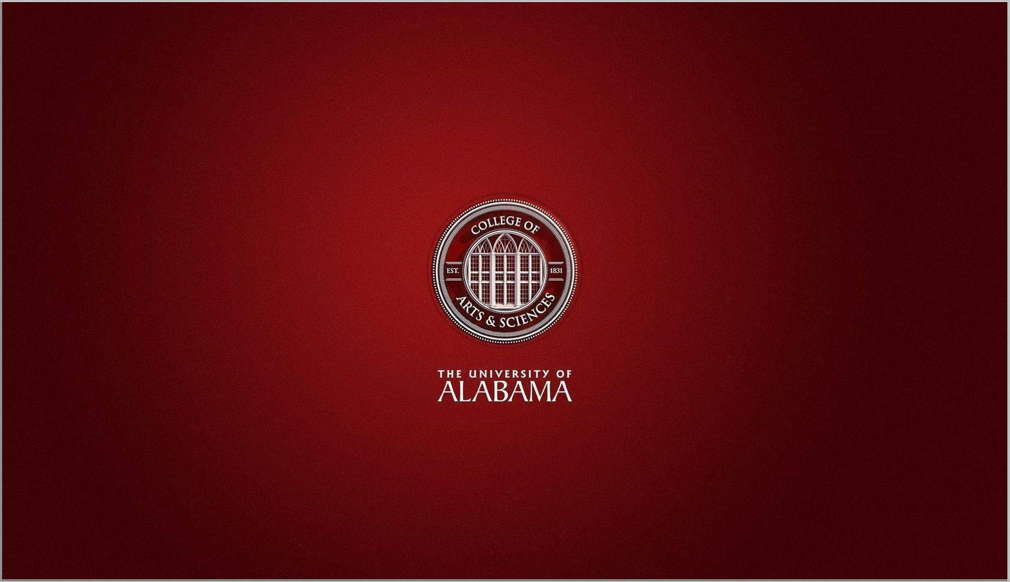 Alabama Crimson Tide Wallpapers Top Free Alabama Crimson Tide