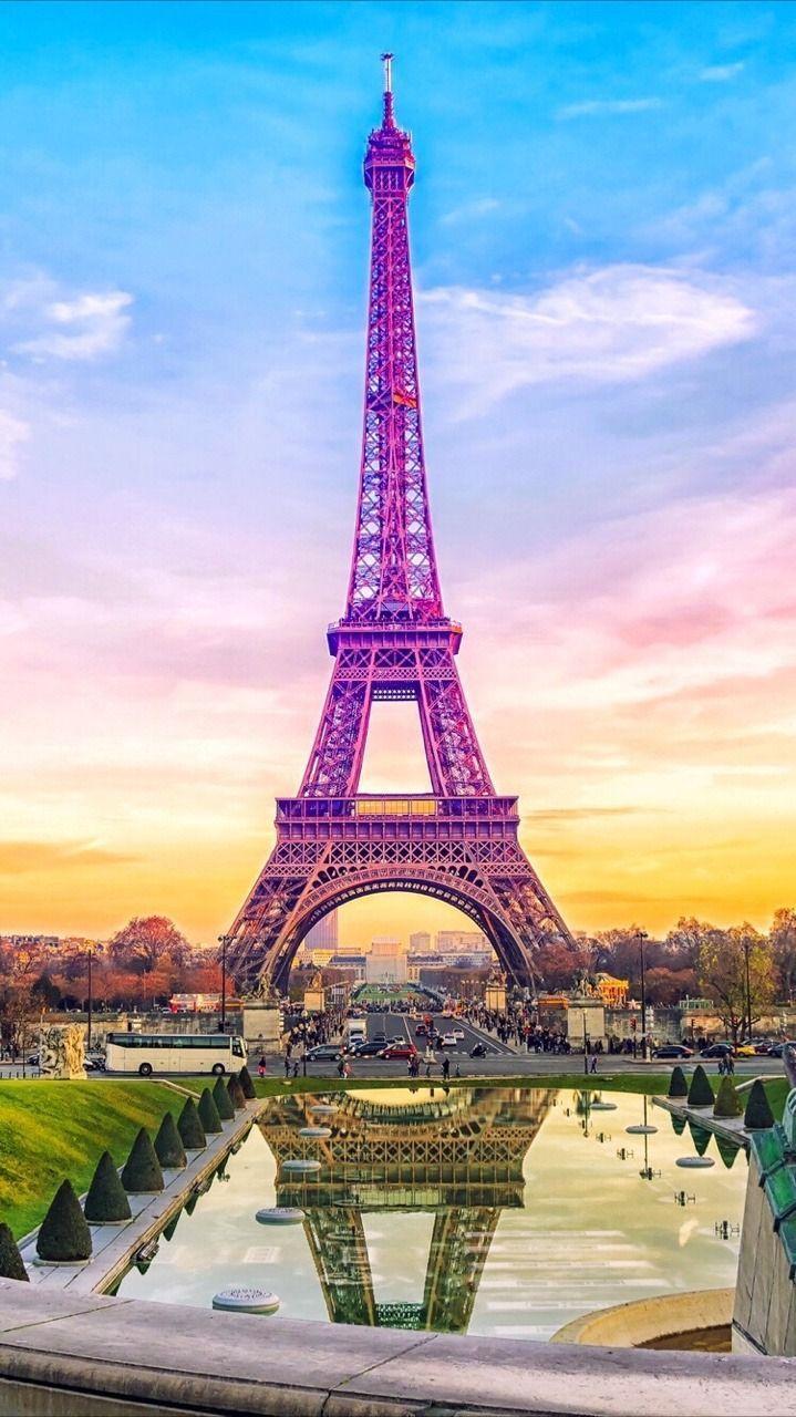 Wallpaper Iphone Cute Iphone Wallpaper Eiffel Tower