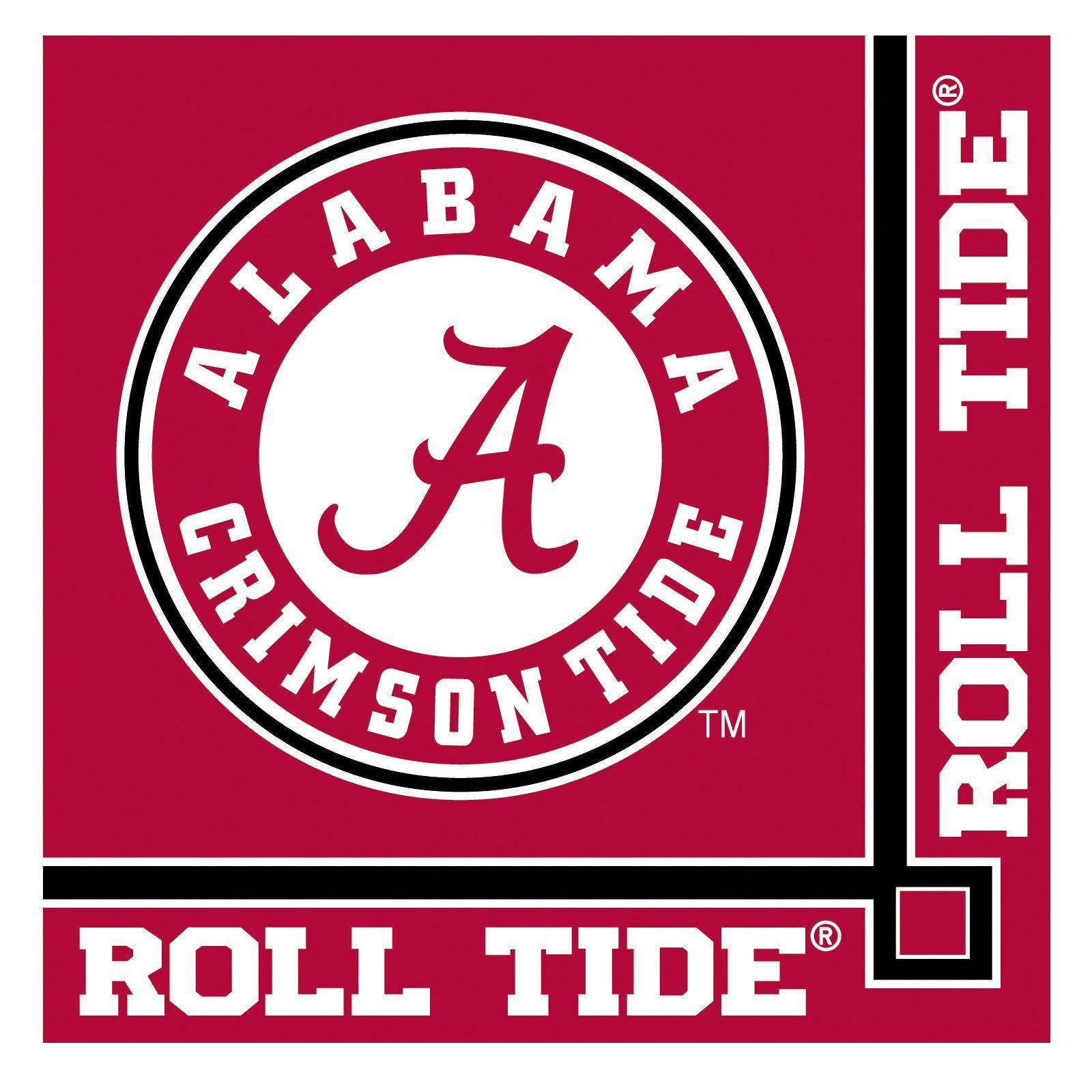 Alabama Iphone Wallpapers Top Free Alabama Iphone Backgrounds