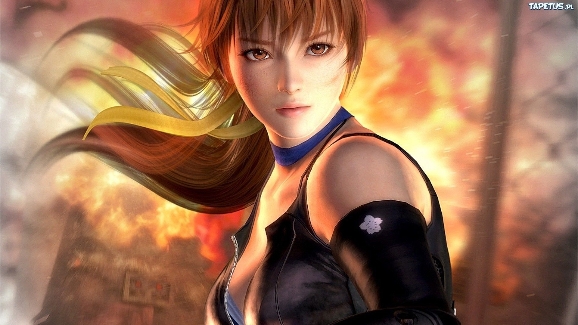 Dead Or Alive Wallpapers Top Free Dead Or Alive Backgrounds